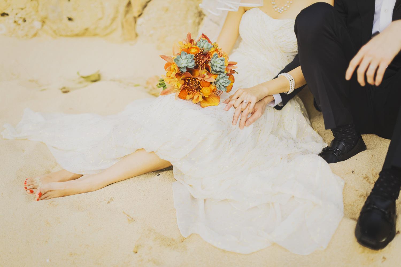 Maui wedding photographer_16.jpg