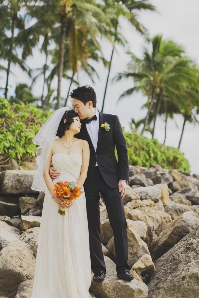 Maui wedding photographer_15.jpg