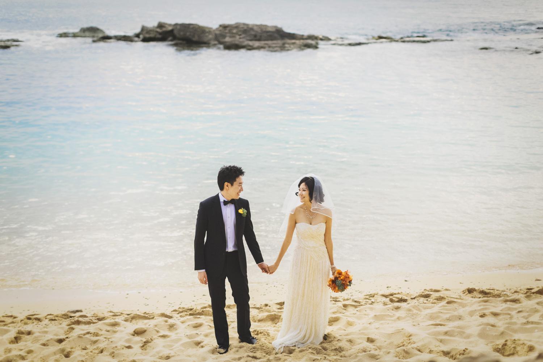 Maui wedding photographer_17.jpg