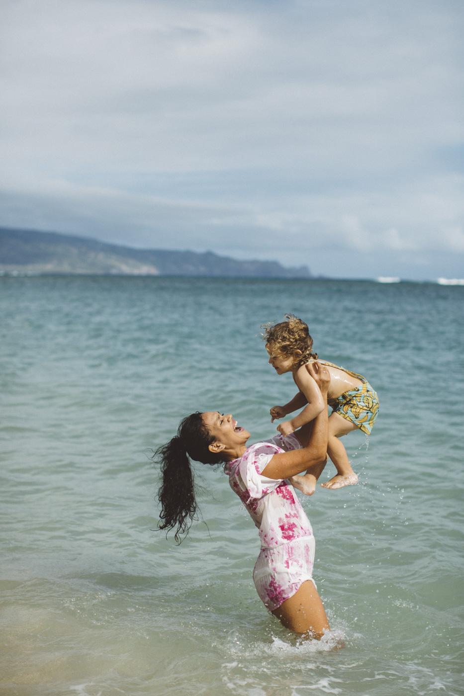 Maui wedding photographer_90.jpg