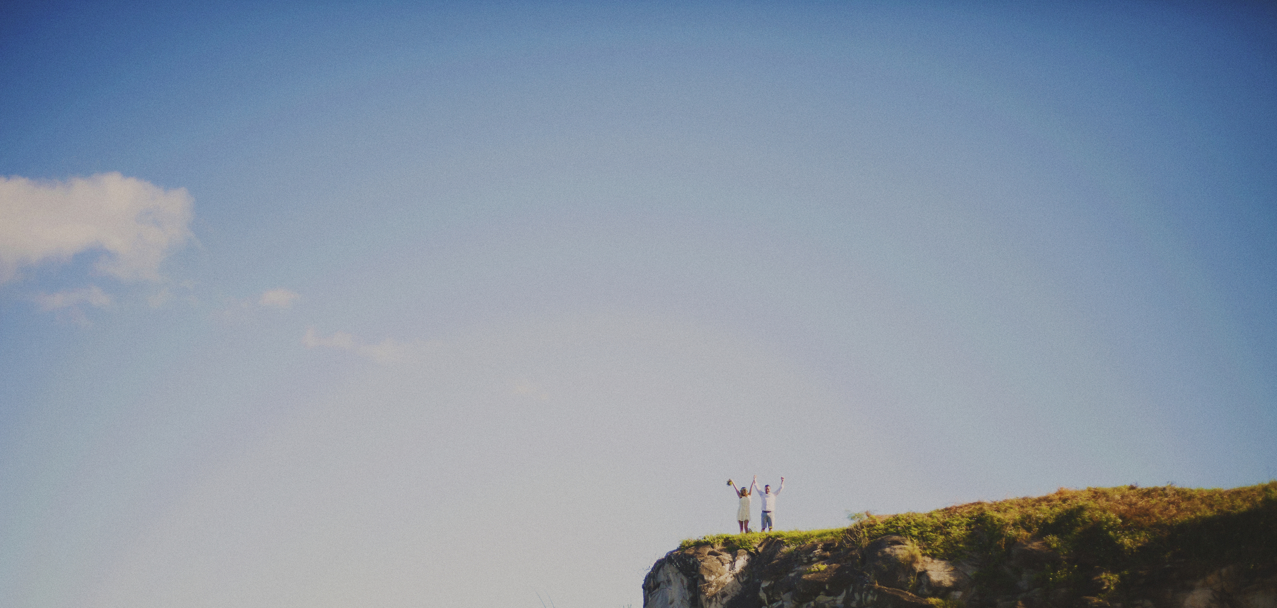 angie-diaz-photography-maui-elopement-oneloa-ironwoods-beach-13.jpg