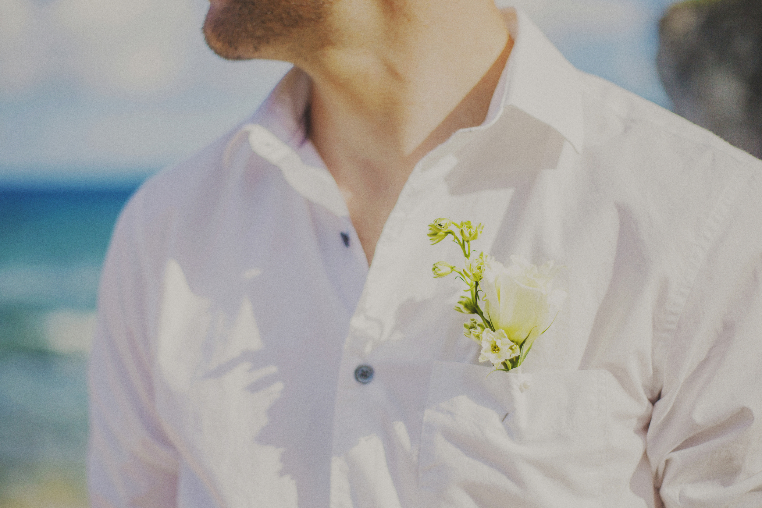 angie-diaz-photography-maui-elopement-oneloa-ironwoods-beach-26.jpg