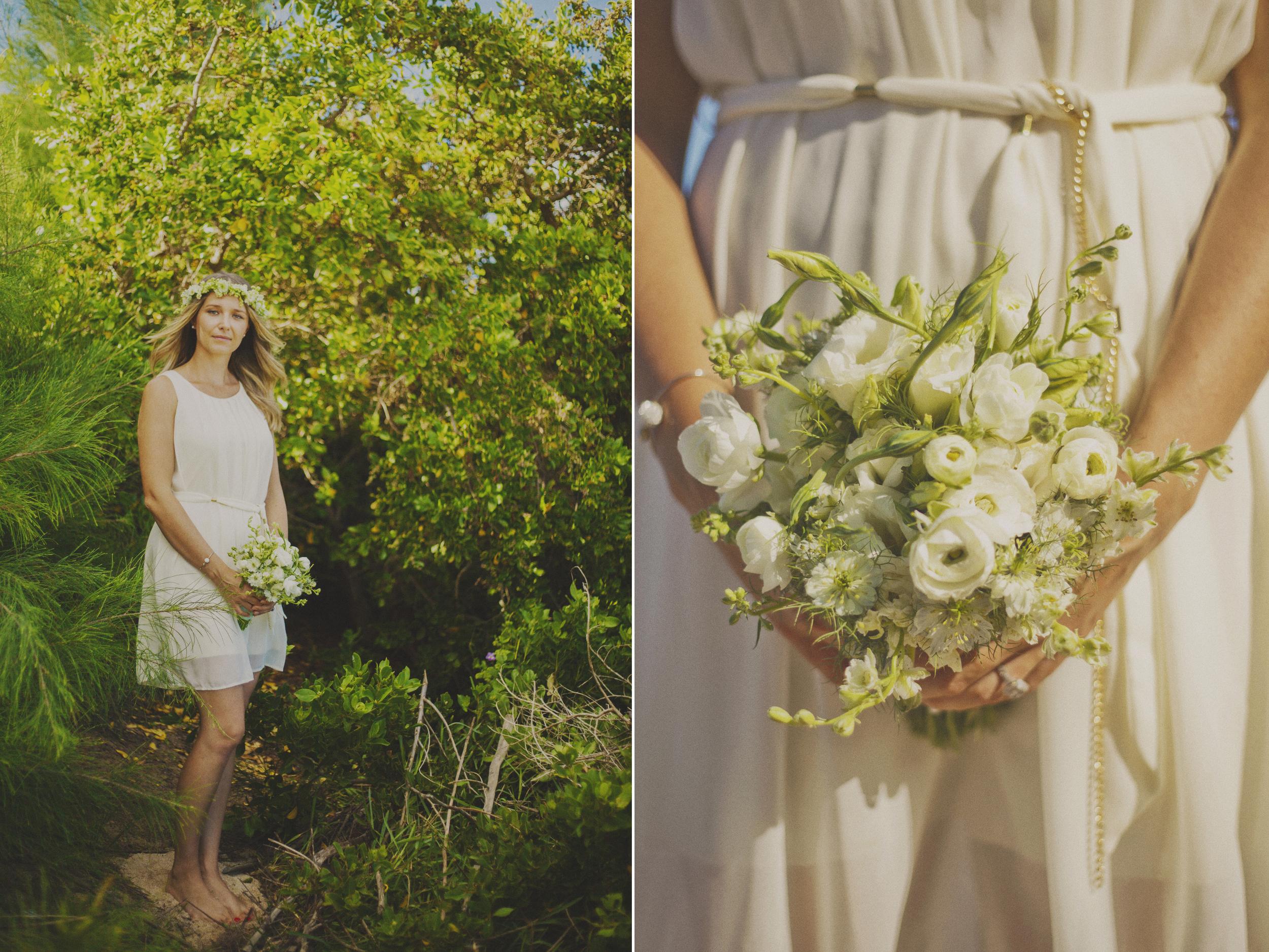 angie-diaz-photography-maui-elopement-oneloa-ironwoods-beach-31.jpg