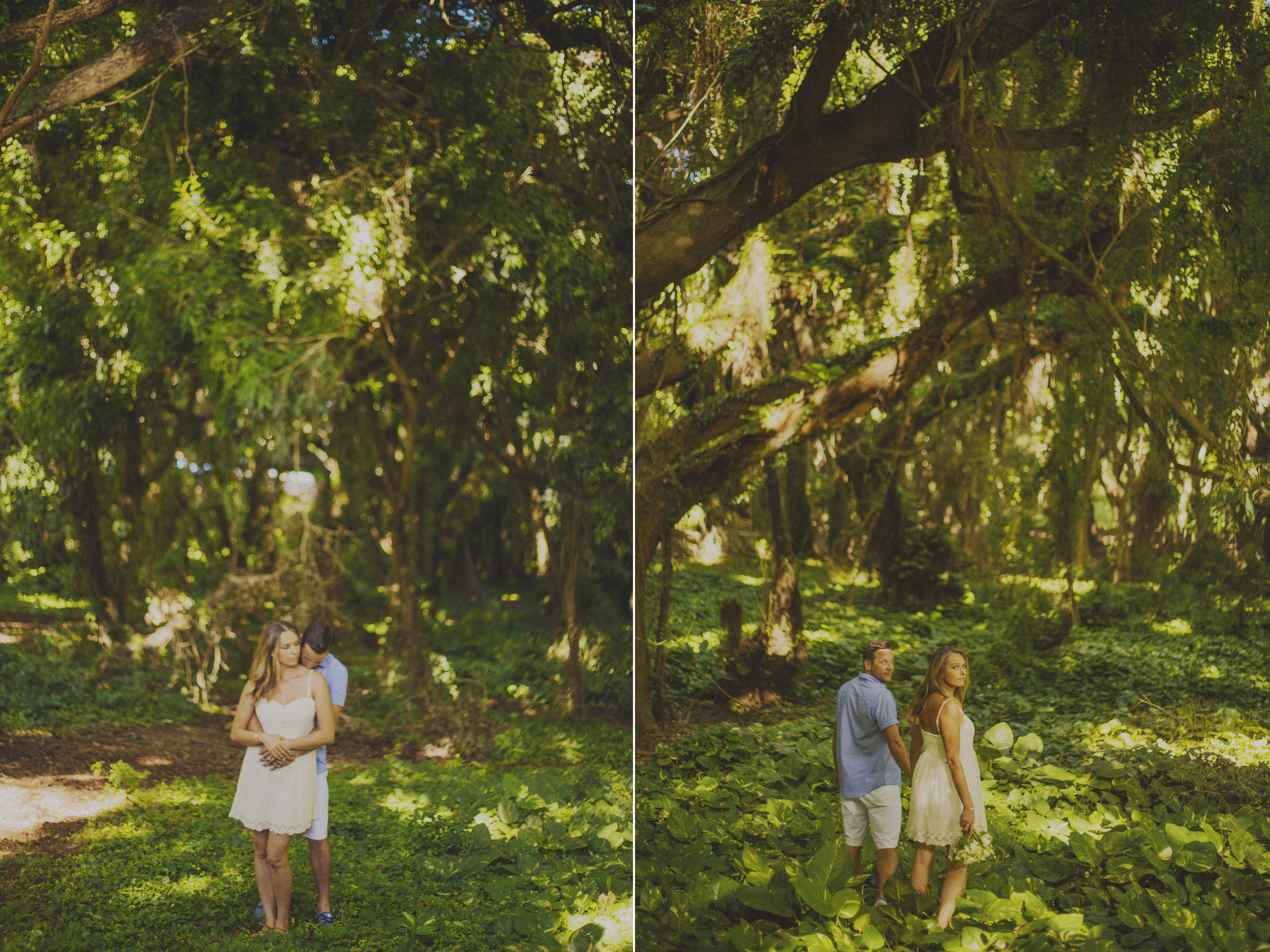 angie-diaz-photography-west-maui-forest-reserve-elopement-2.jpg