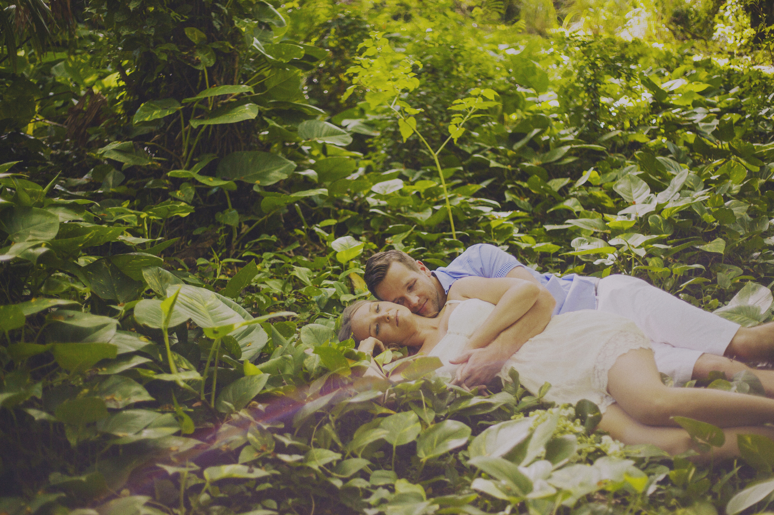 angie-diaz-photography-west-maui-forest-reserve-elopement-6.jpg