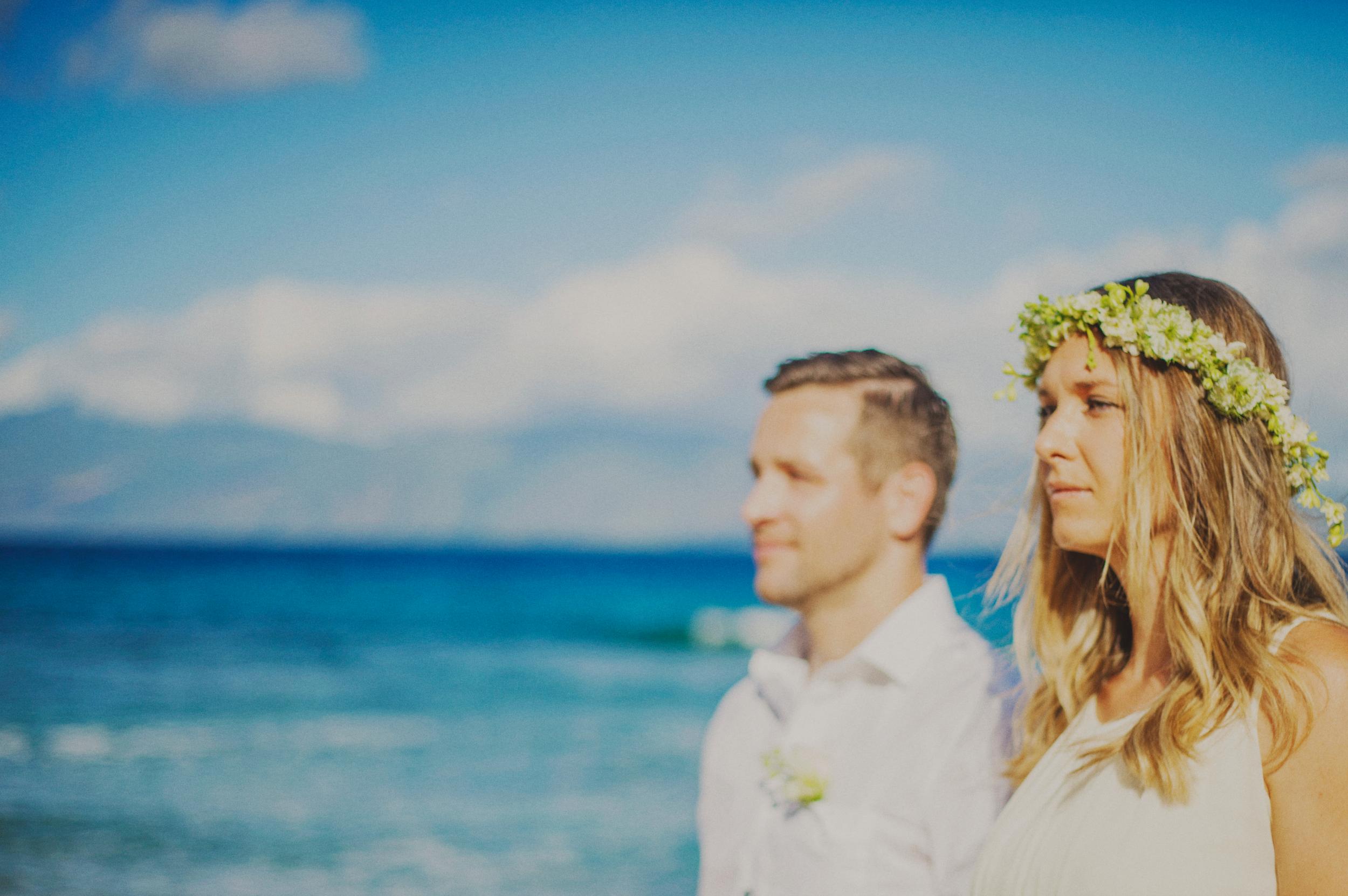 Maui wedding photographer018.png