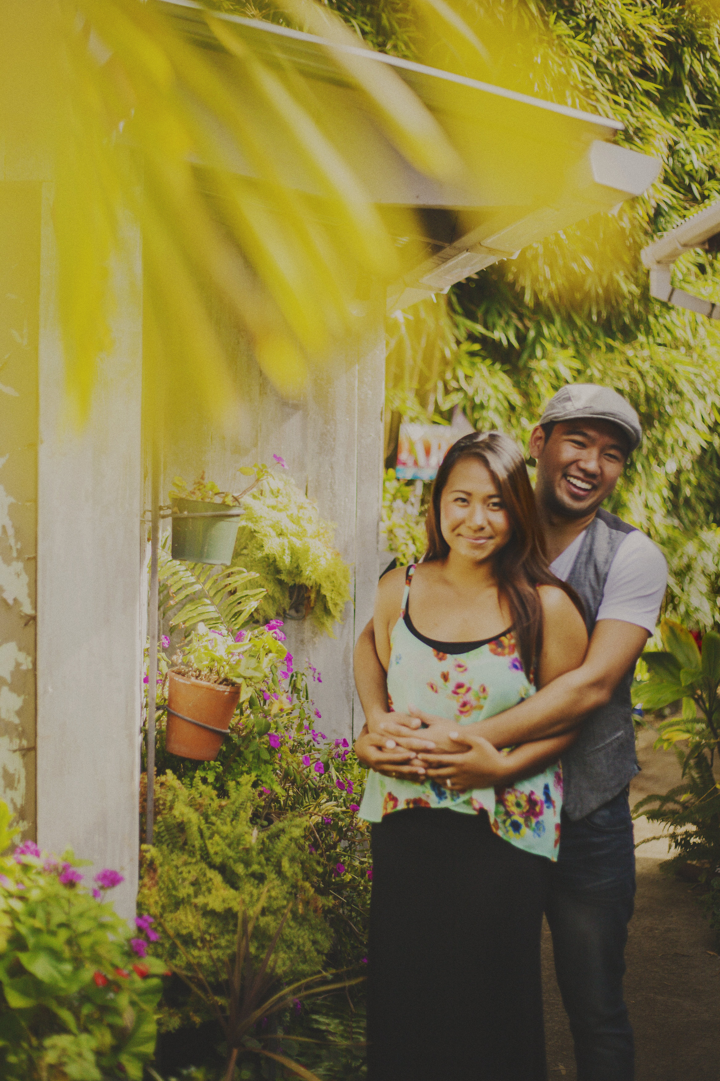 angie-diaz-photography-maui-upcountry-engagement-02.jpg