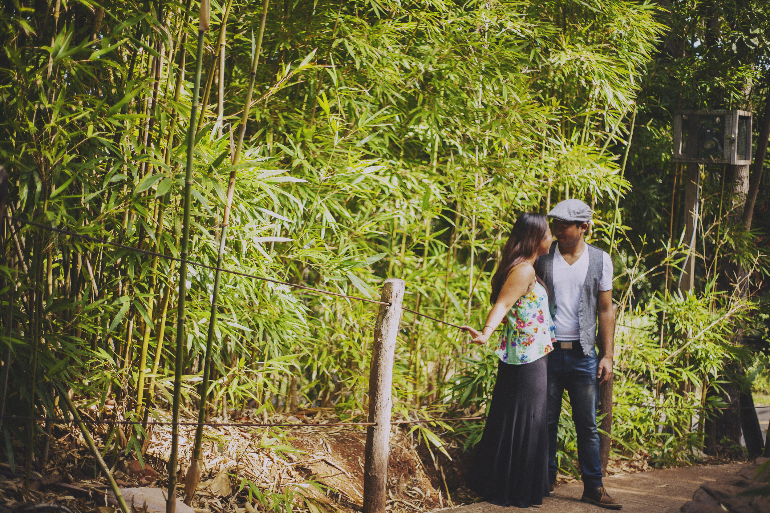 angie-diaz-photography-maui-upcountry-engagement-14.jpg