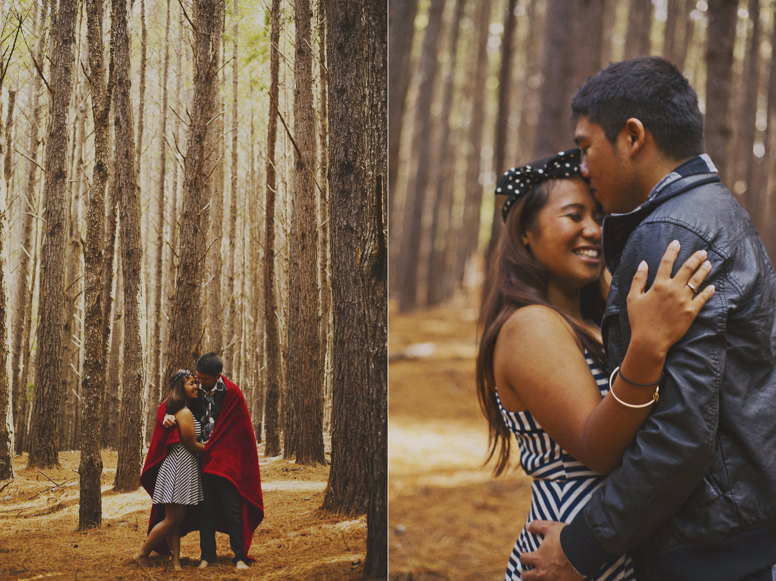 angie-diaz-photography-maui-upcountry-engagement-22.jpg