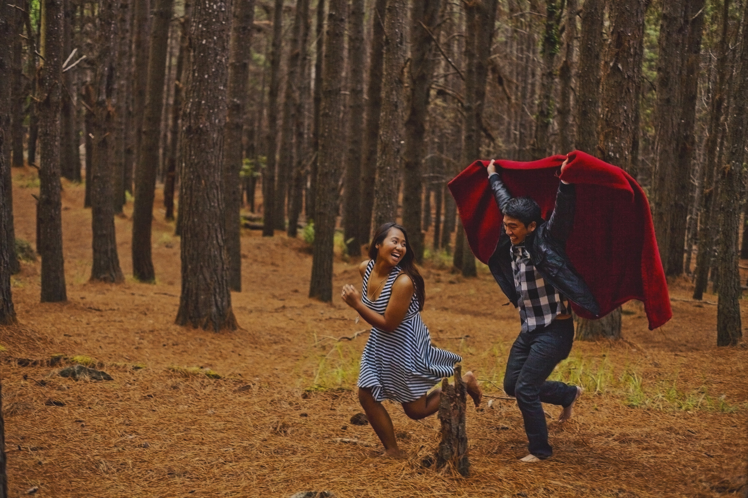 angie-diaz-photography-maui-upcountry-engagement-24.jpg