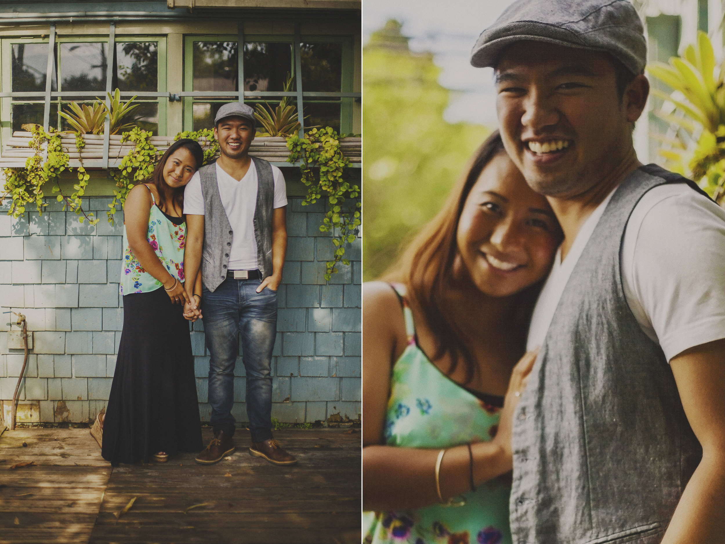 angie-diaz-photography-maui-upcountry-engagement-07.jpg