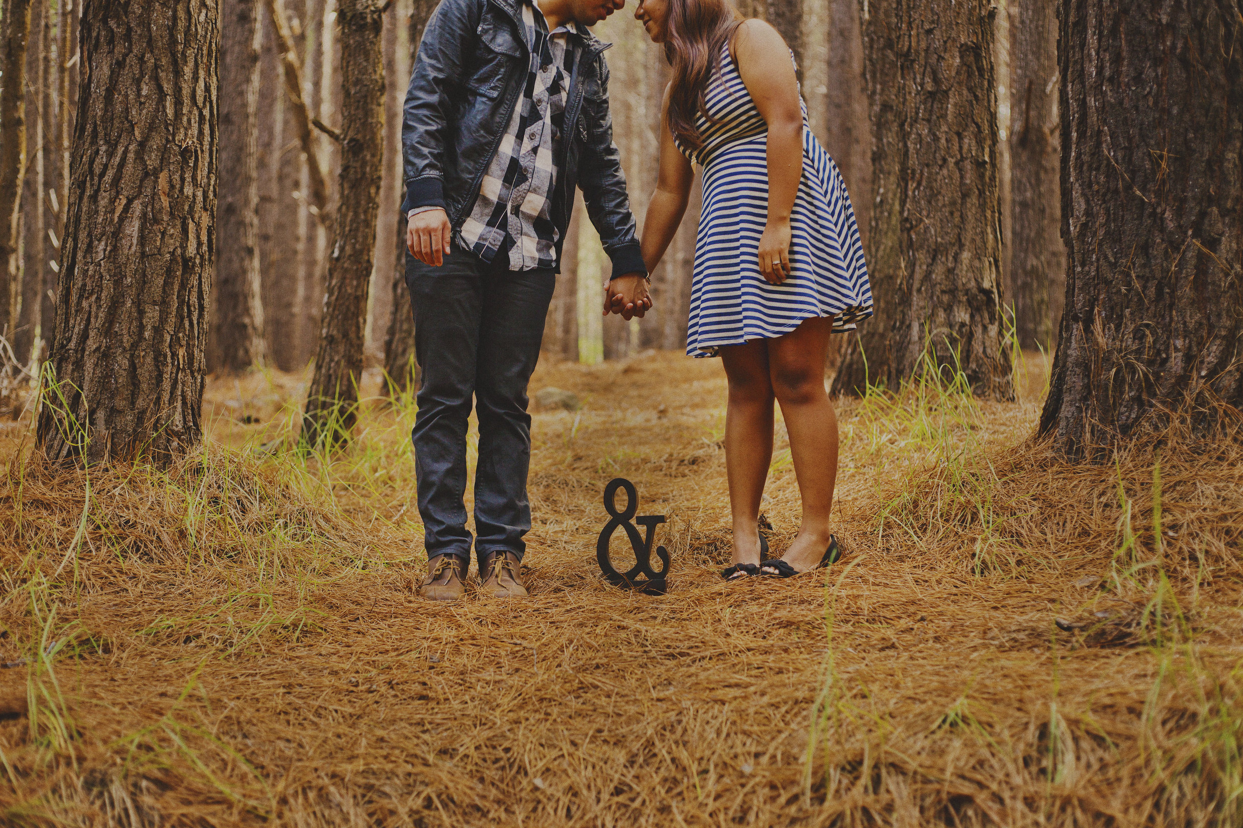angie-diaz-photography-maui-upcountry-engagement-27.jpg