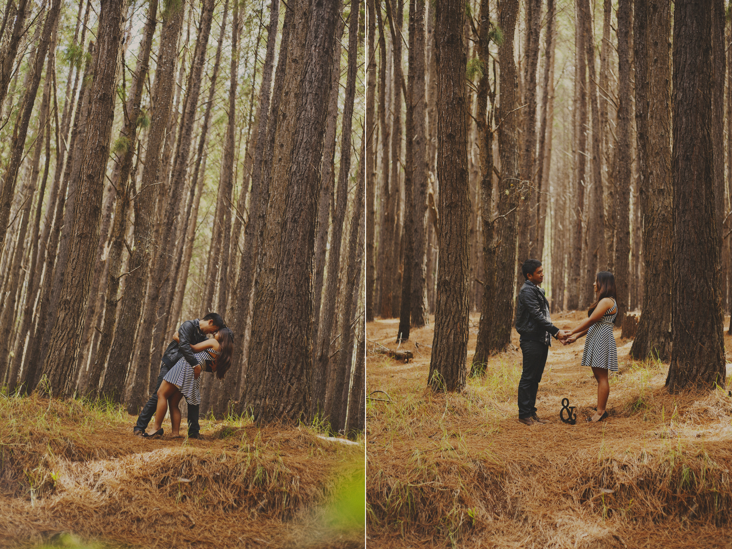 angie-diaz-photography-maui-upcountry-engagement-26.jpg
