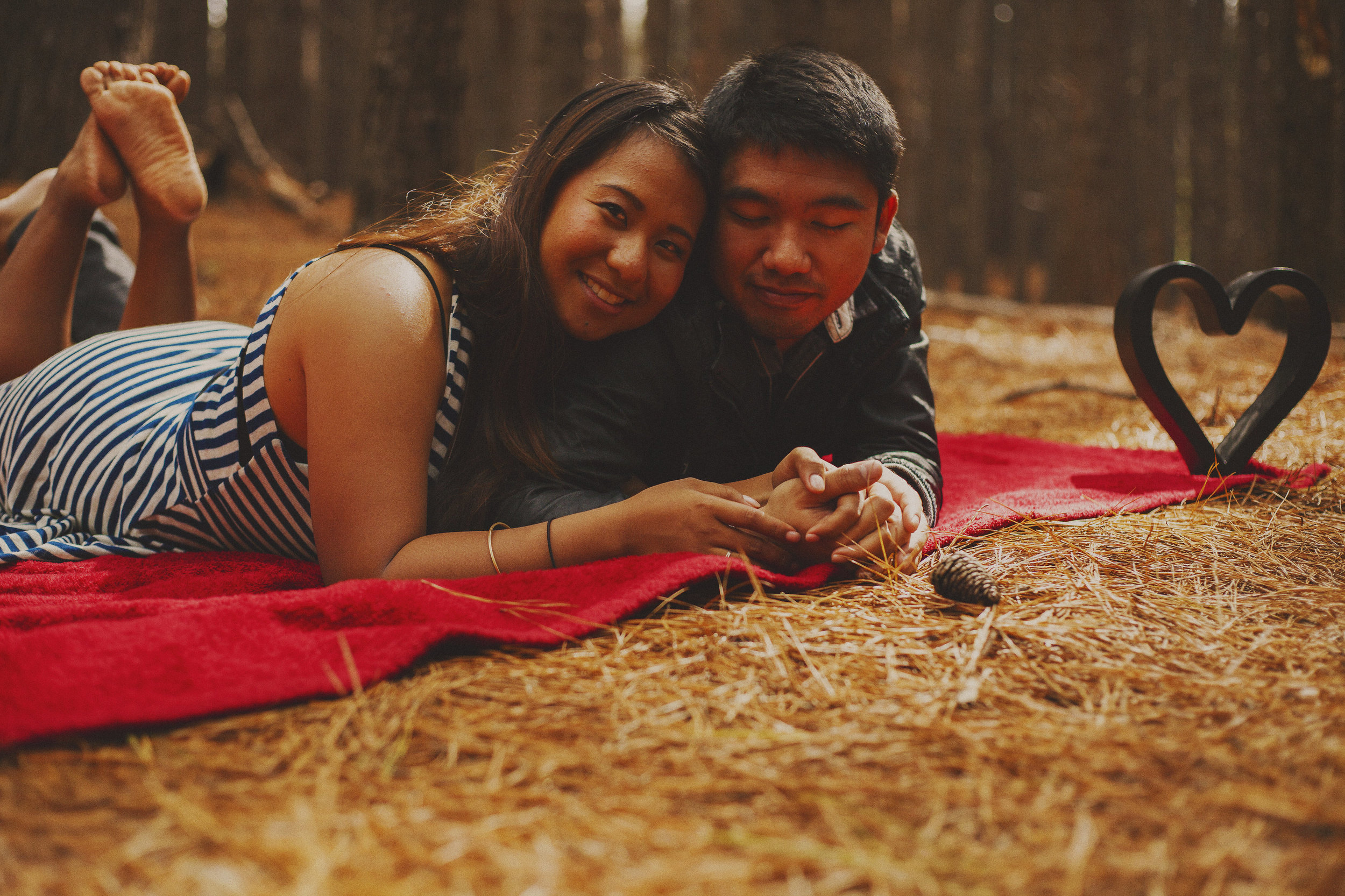 angie-diaz-photography-maui-upcountry-engagement-30.jpg