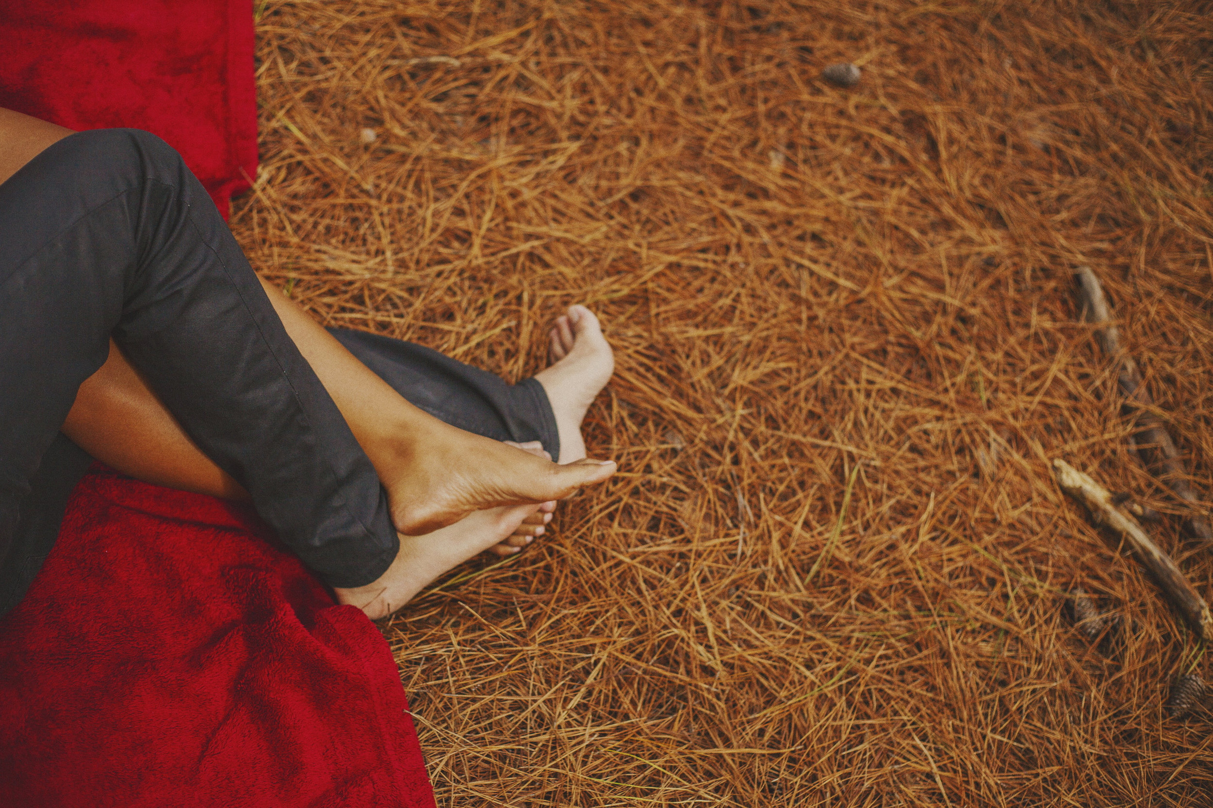 angie-diaz-photography-maui-upcountry-engagement-31.jpg