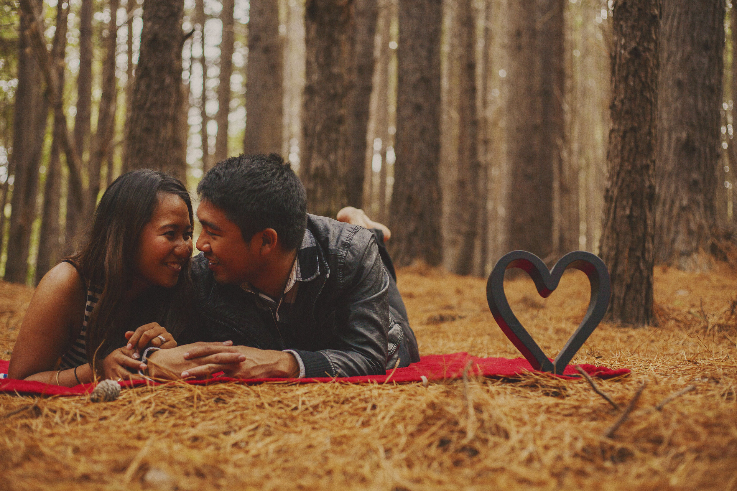 angie-diaz-photography-maui-upcountry-engagement-33.jpg