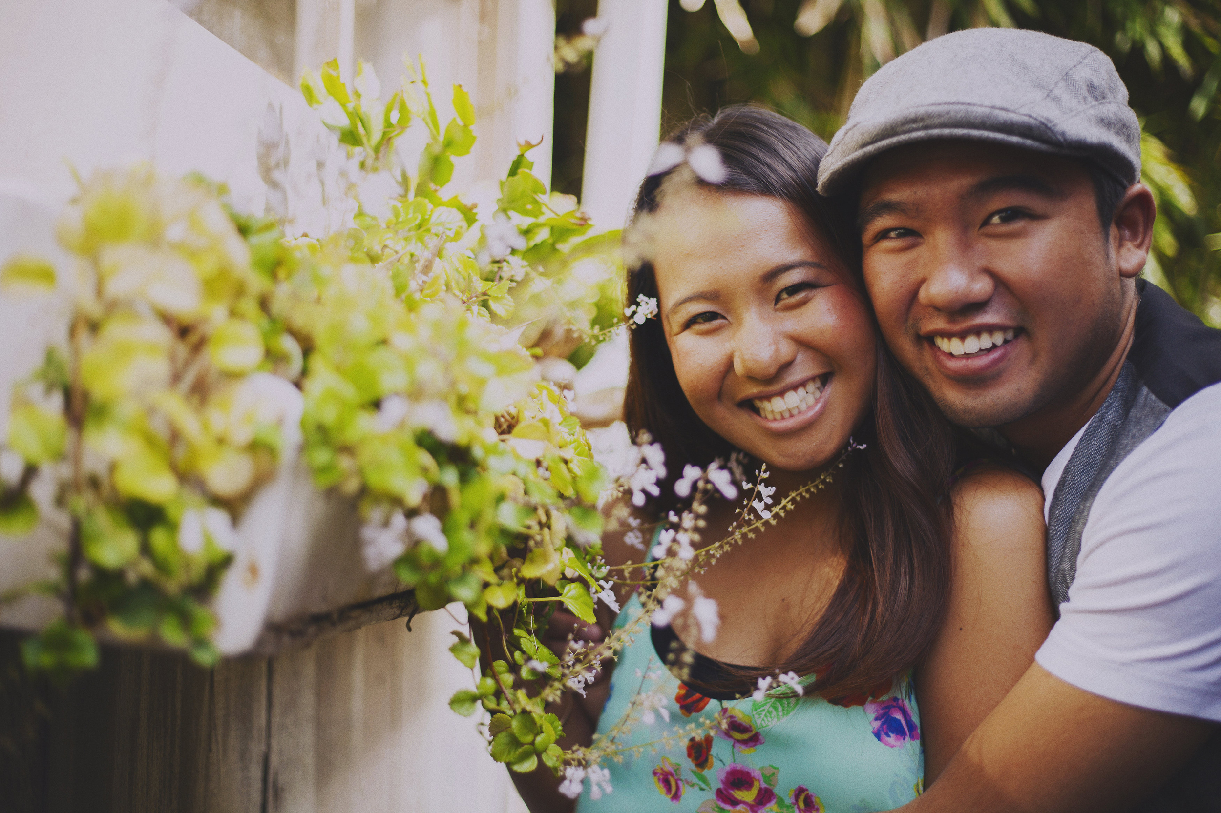 angie-diaz-photography-maui-upcountry-engagement-35.jpg