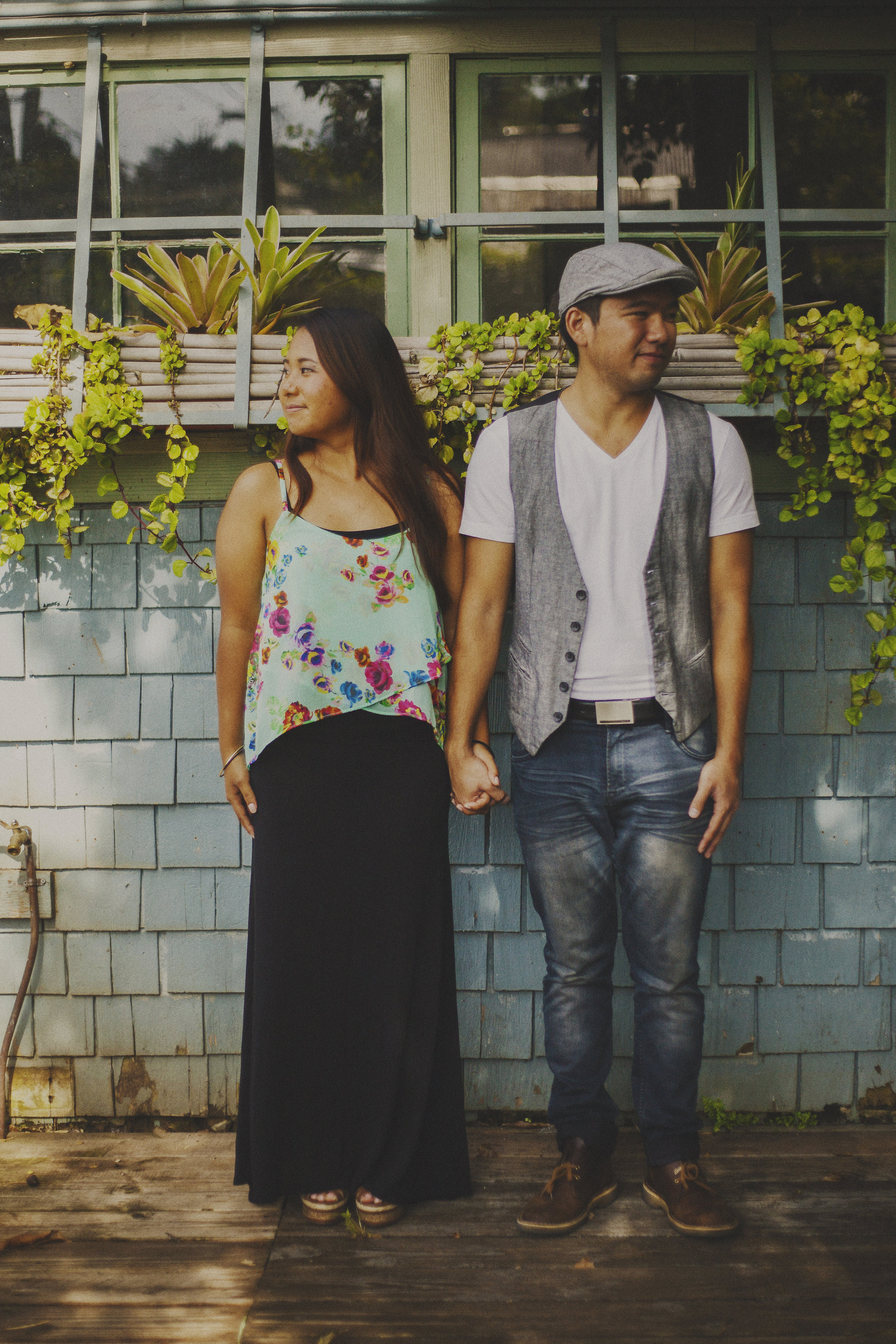 angie-diaz-photography-maui-upcountry-engagement-34.jpg