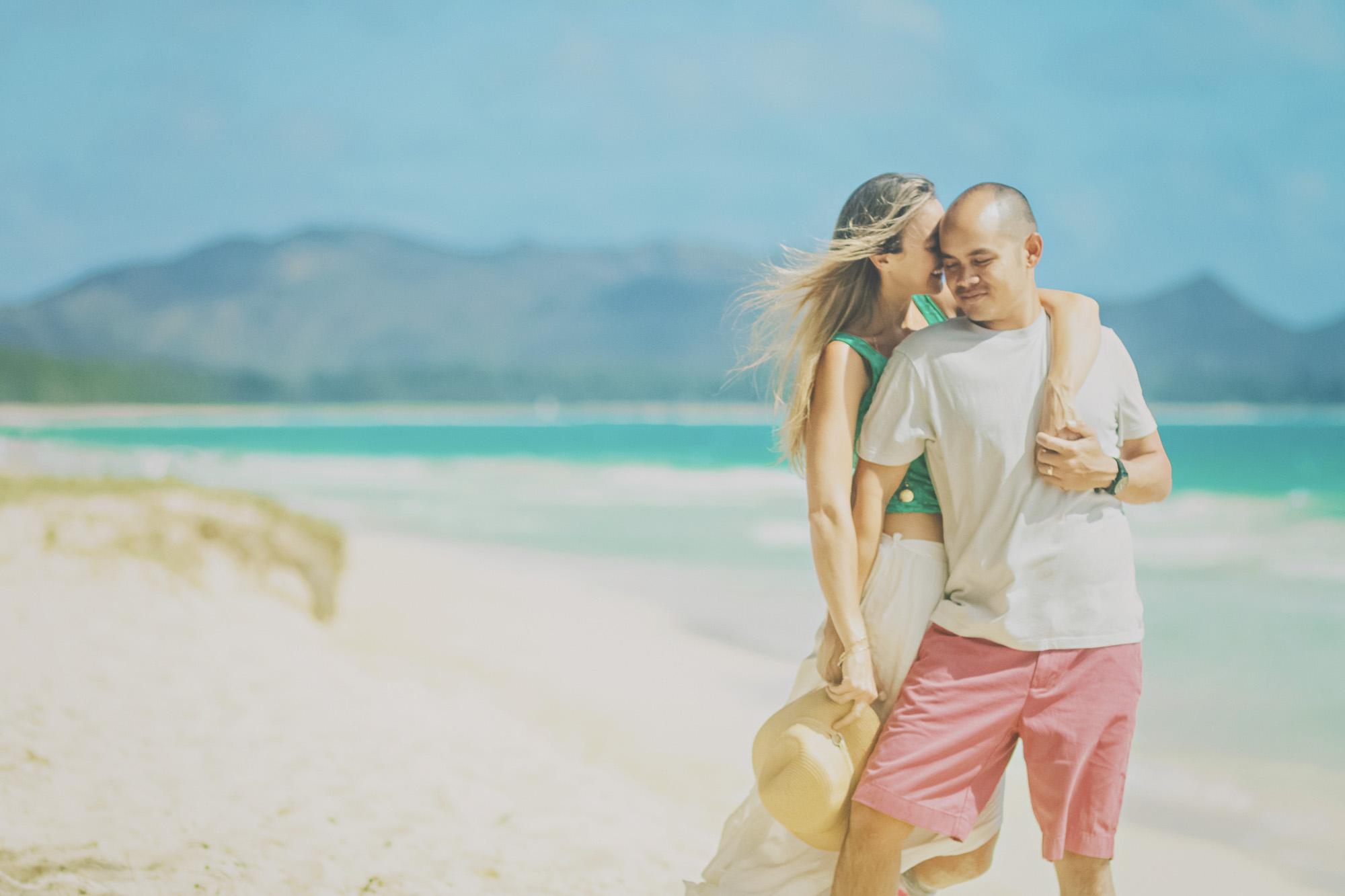 hawaii maui engagement photographer_1.jpg