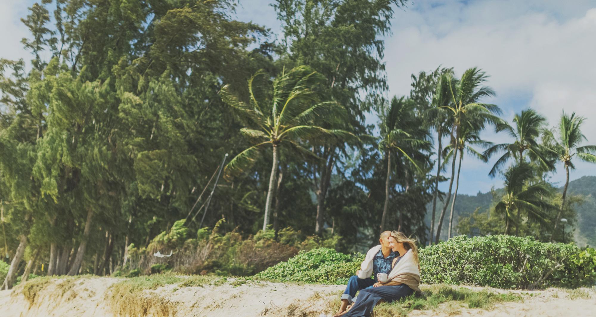 hawaii maui engagement photographer_4.jpg