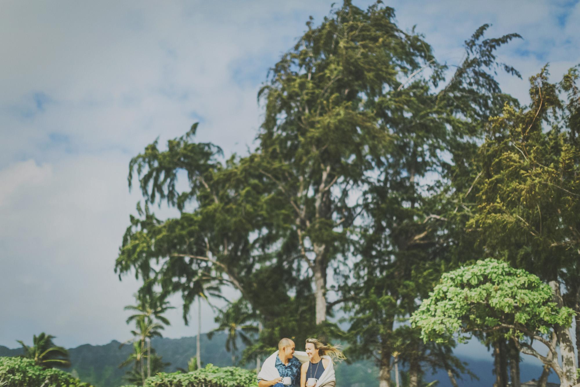 hawaii maui engagement photographer_6.jpg