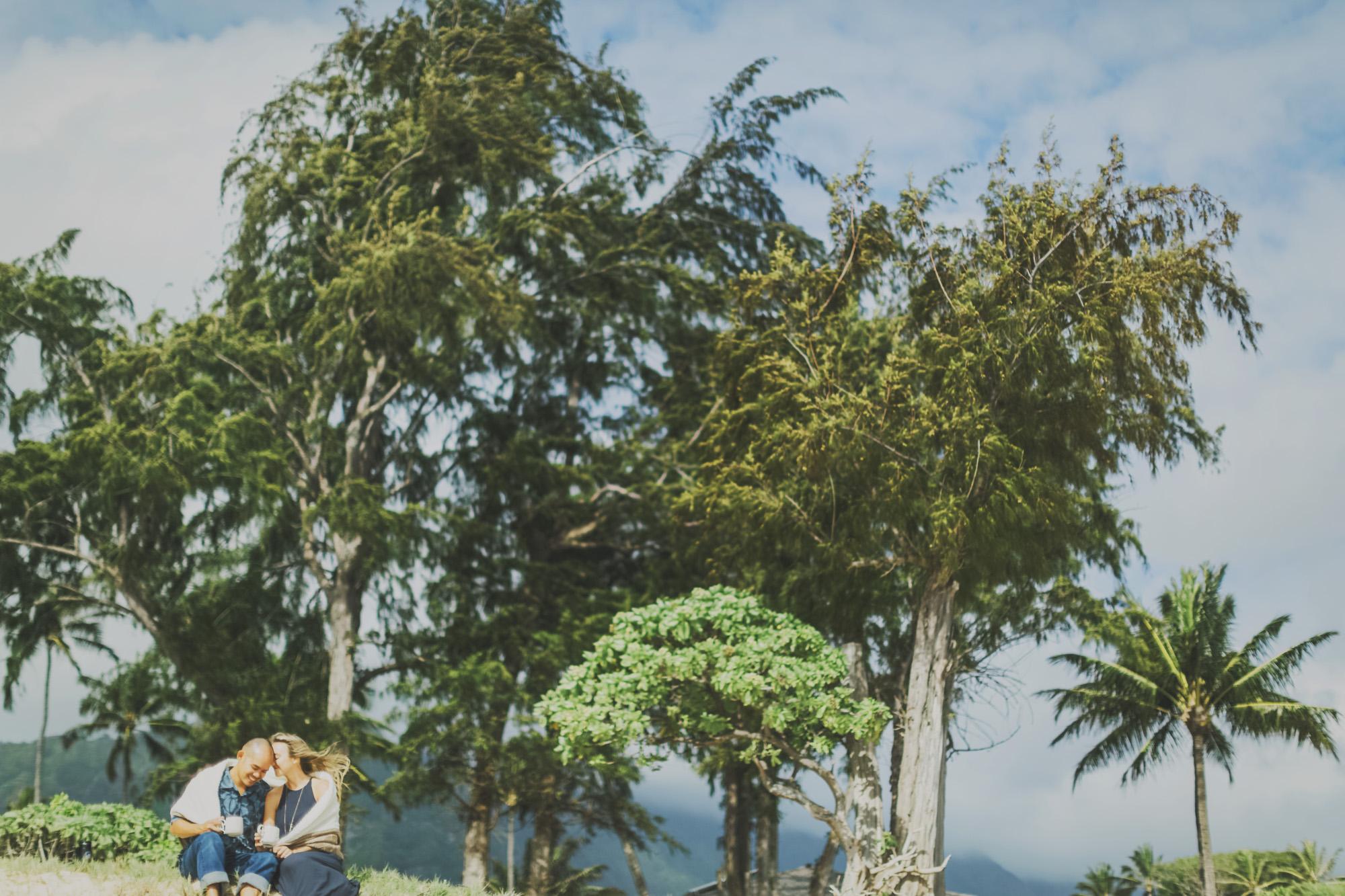 hawaii maui engagement photographer_9.jpg