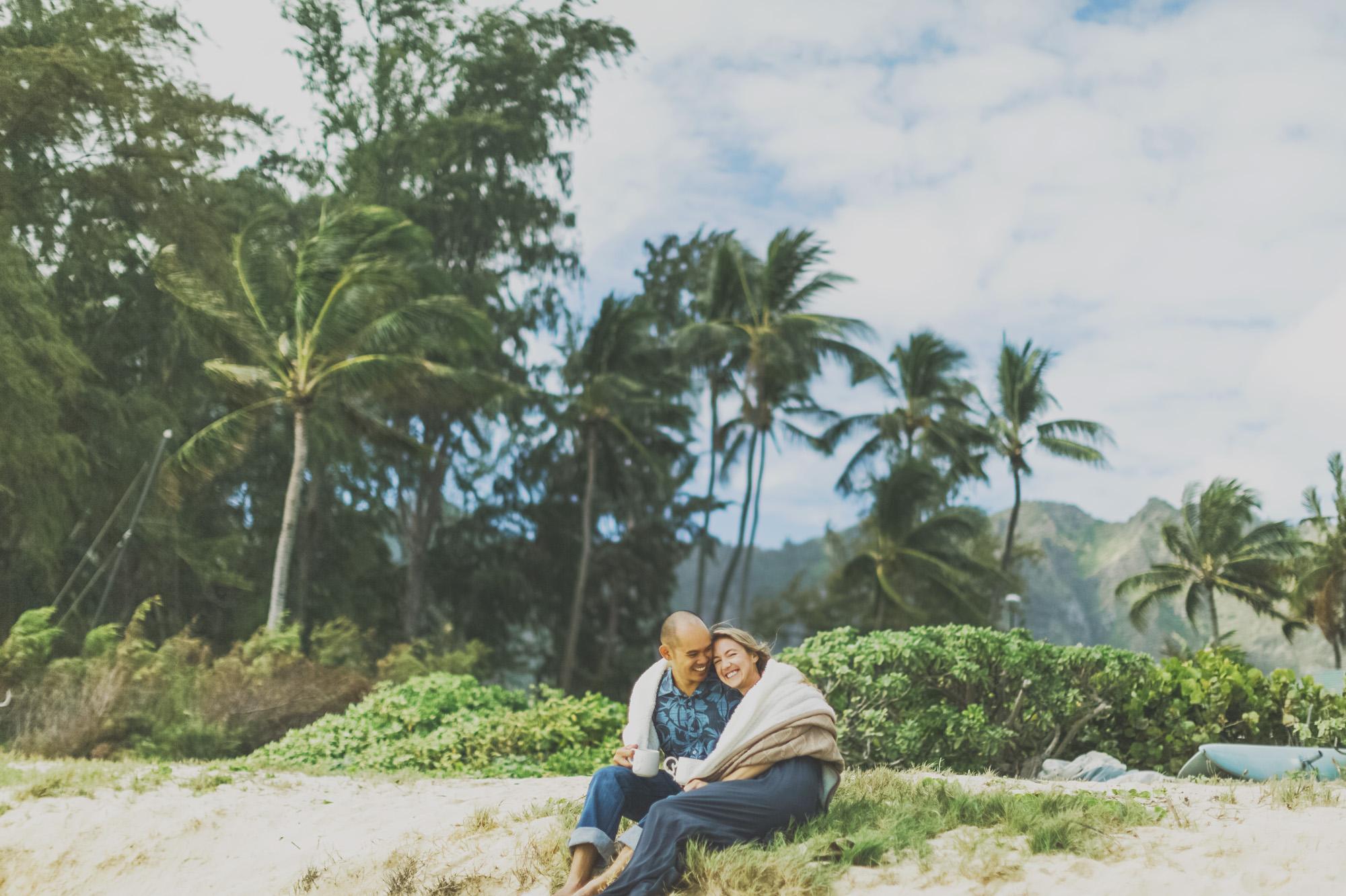 hawaii maui engagement photographer_10.jpg