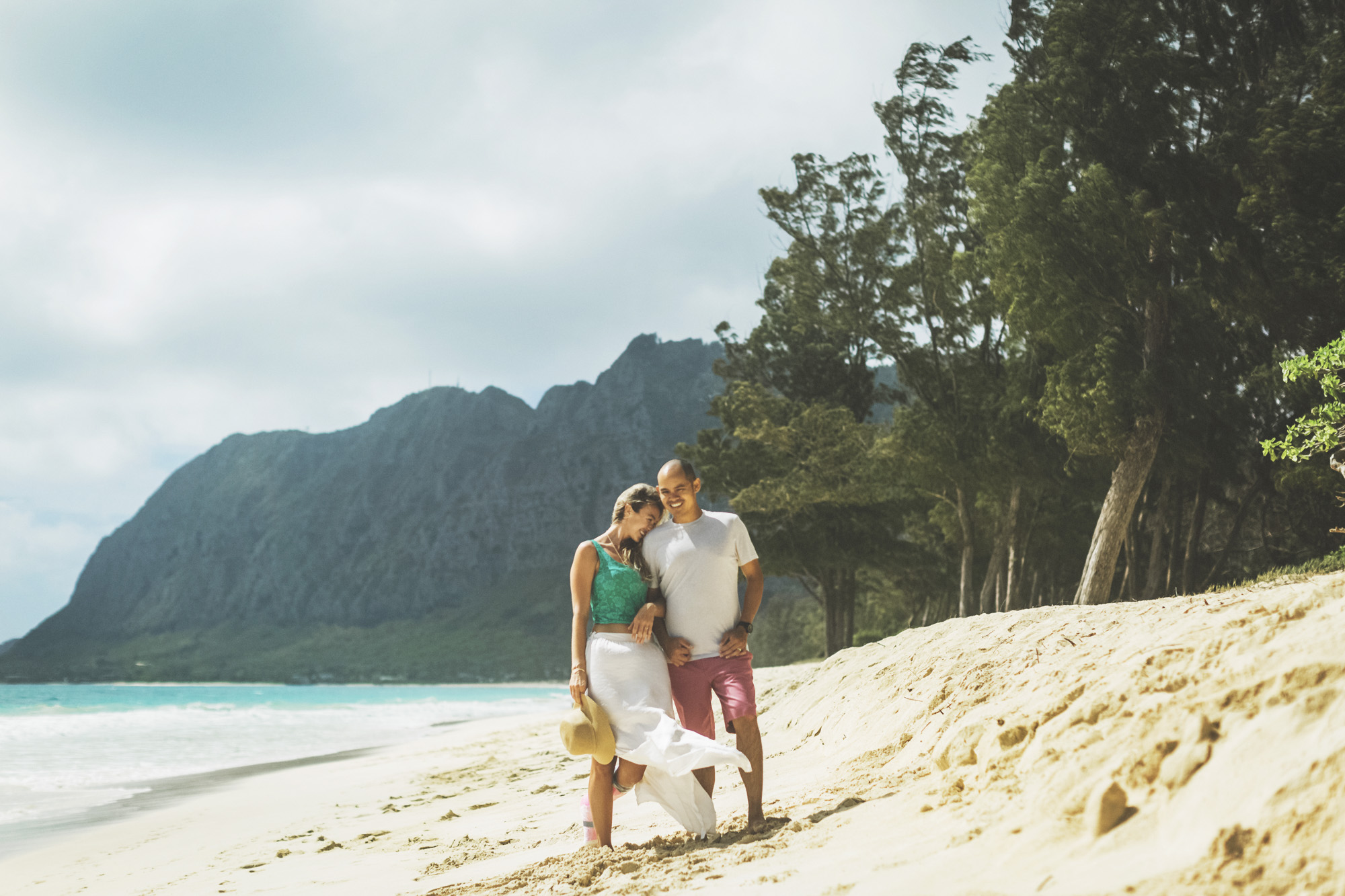 hawaii maui engagement photographer_47.jpg
