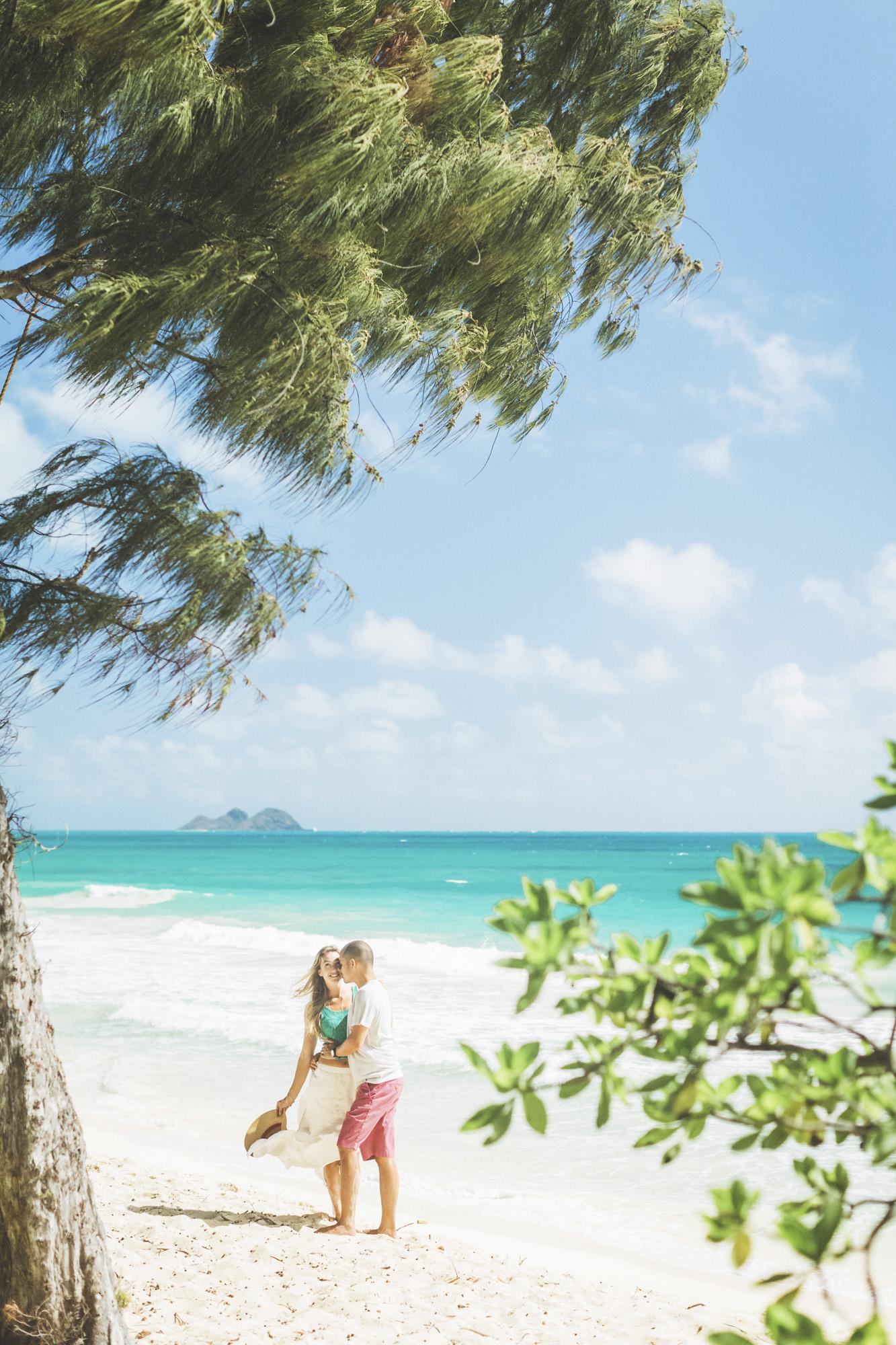 hawaii maui engagement photographer_53.jpg