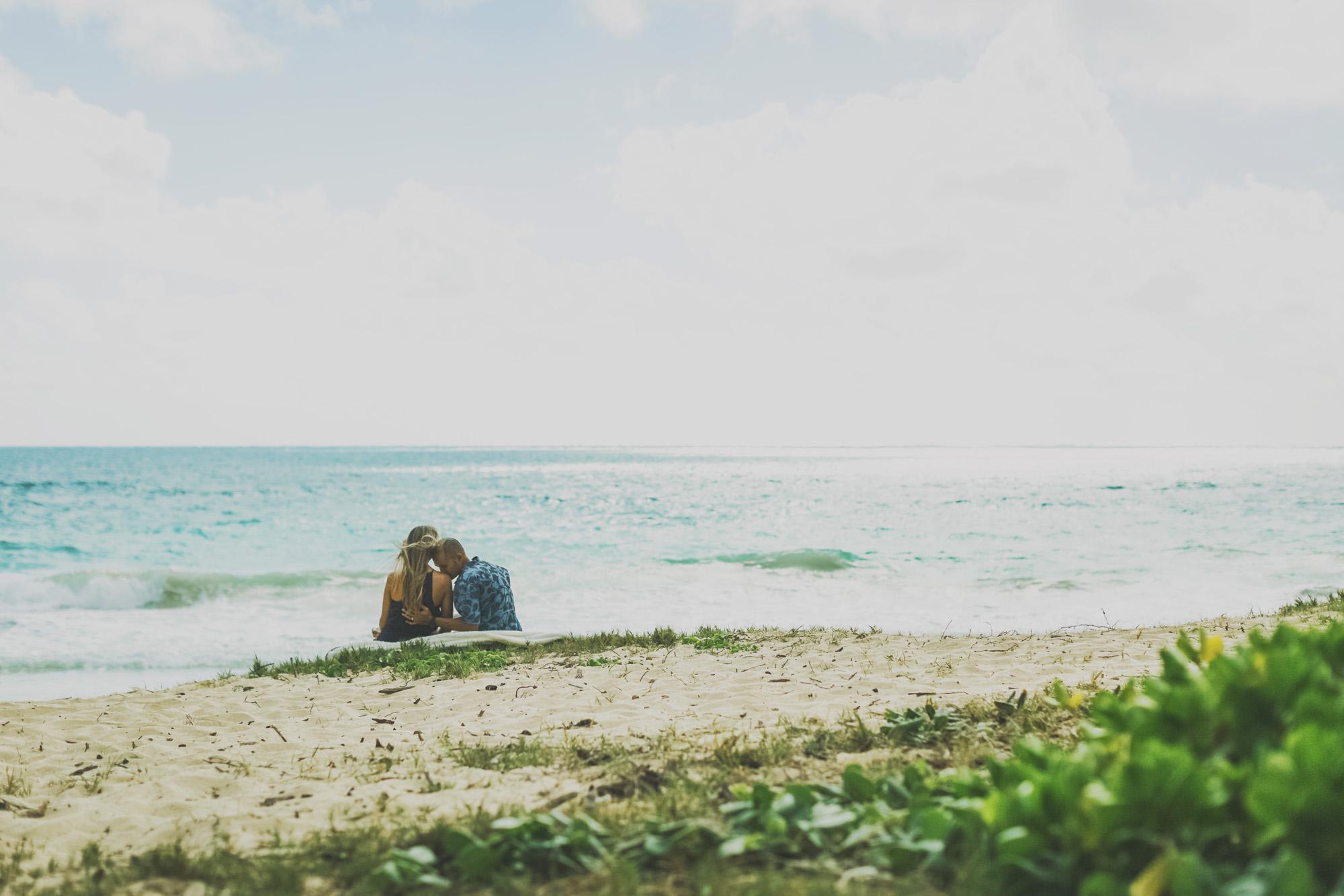 hawaii maui engagement photographer_13.jpg