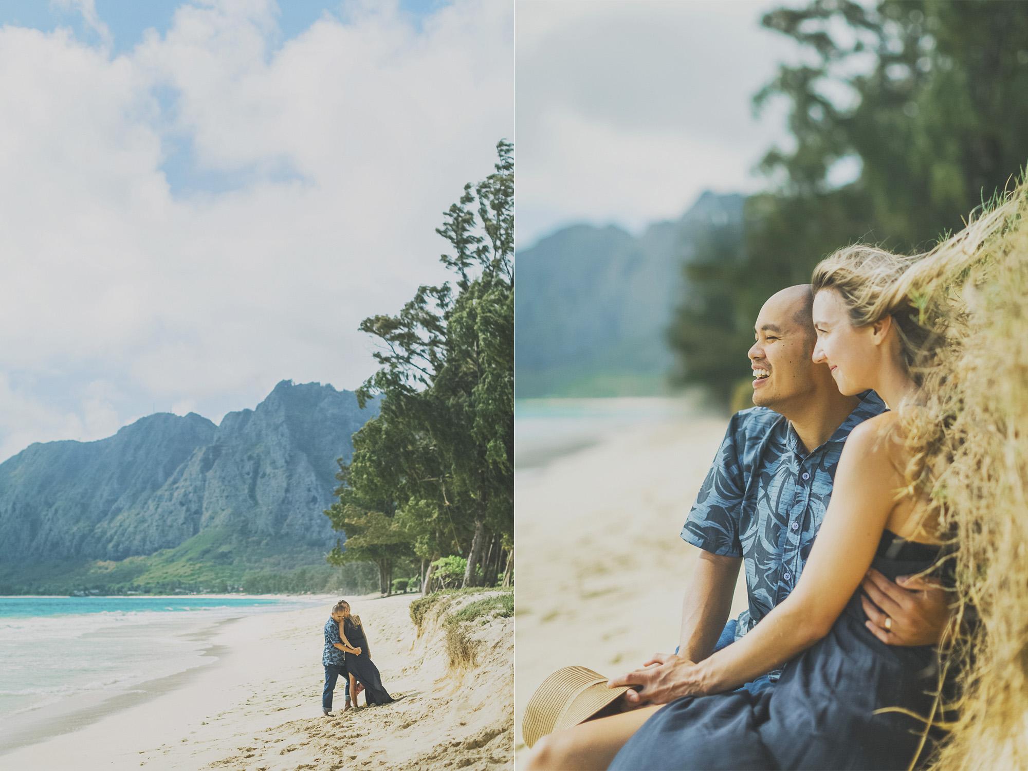 hawaii maui engagement photographer_32.jpg