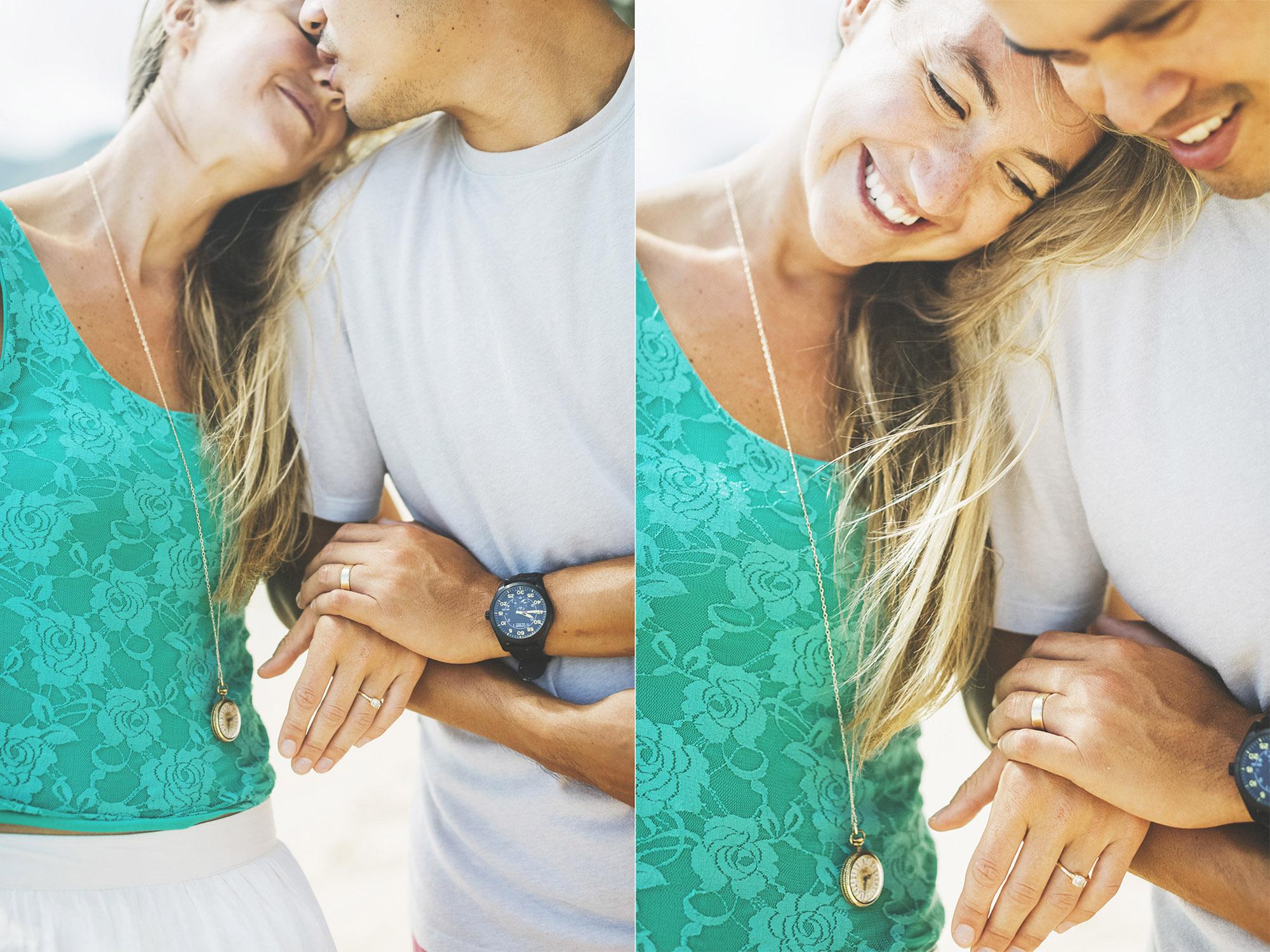 hawaii maui engagement photographer_50.jpg