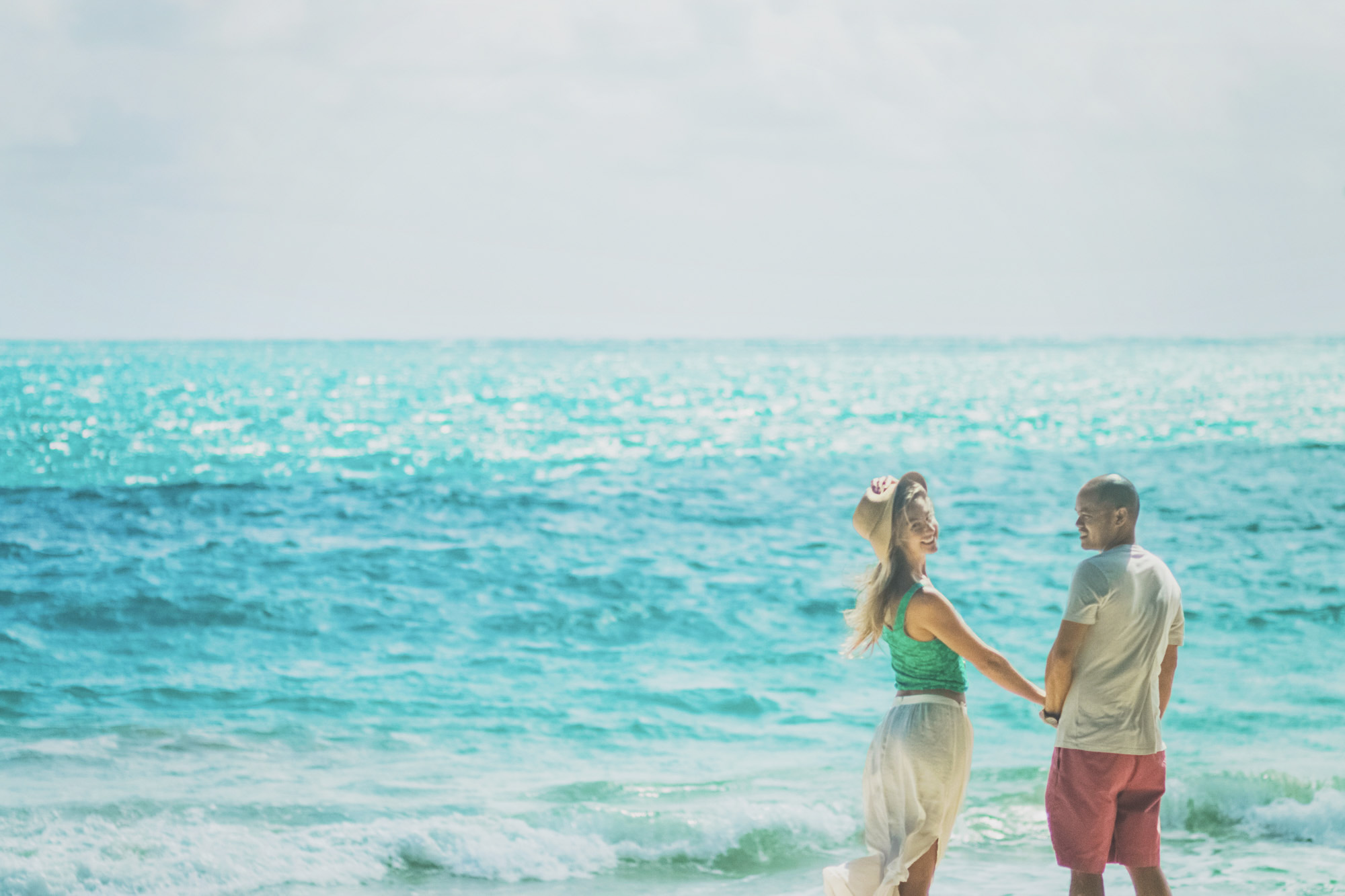 hawaii maui engagement photographer_71.jpg