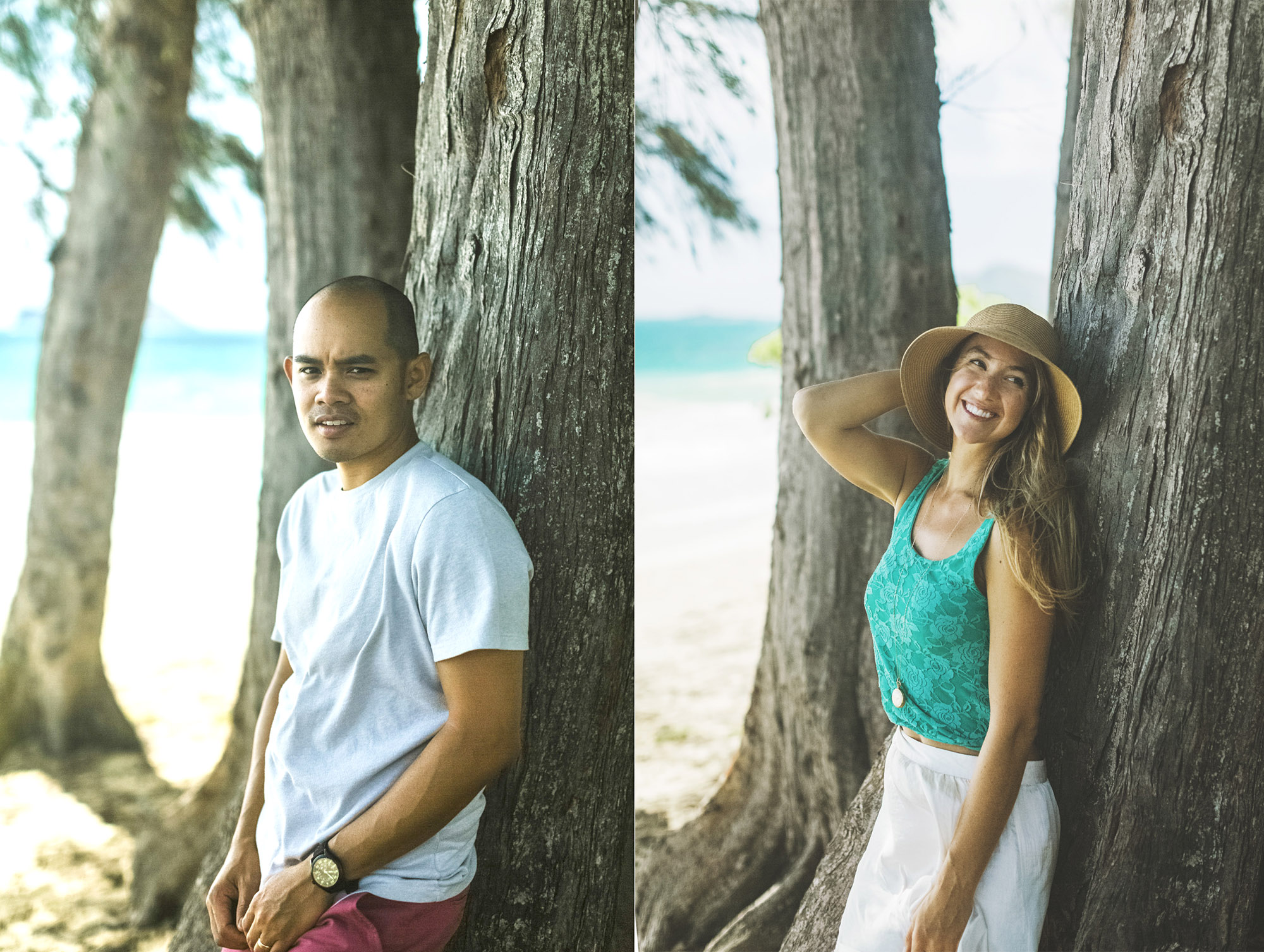 hawaii maui engagement photographer_72.jpg