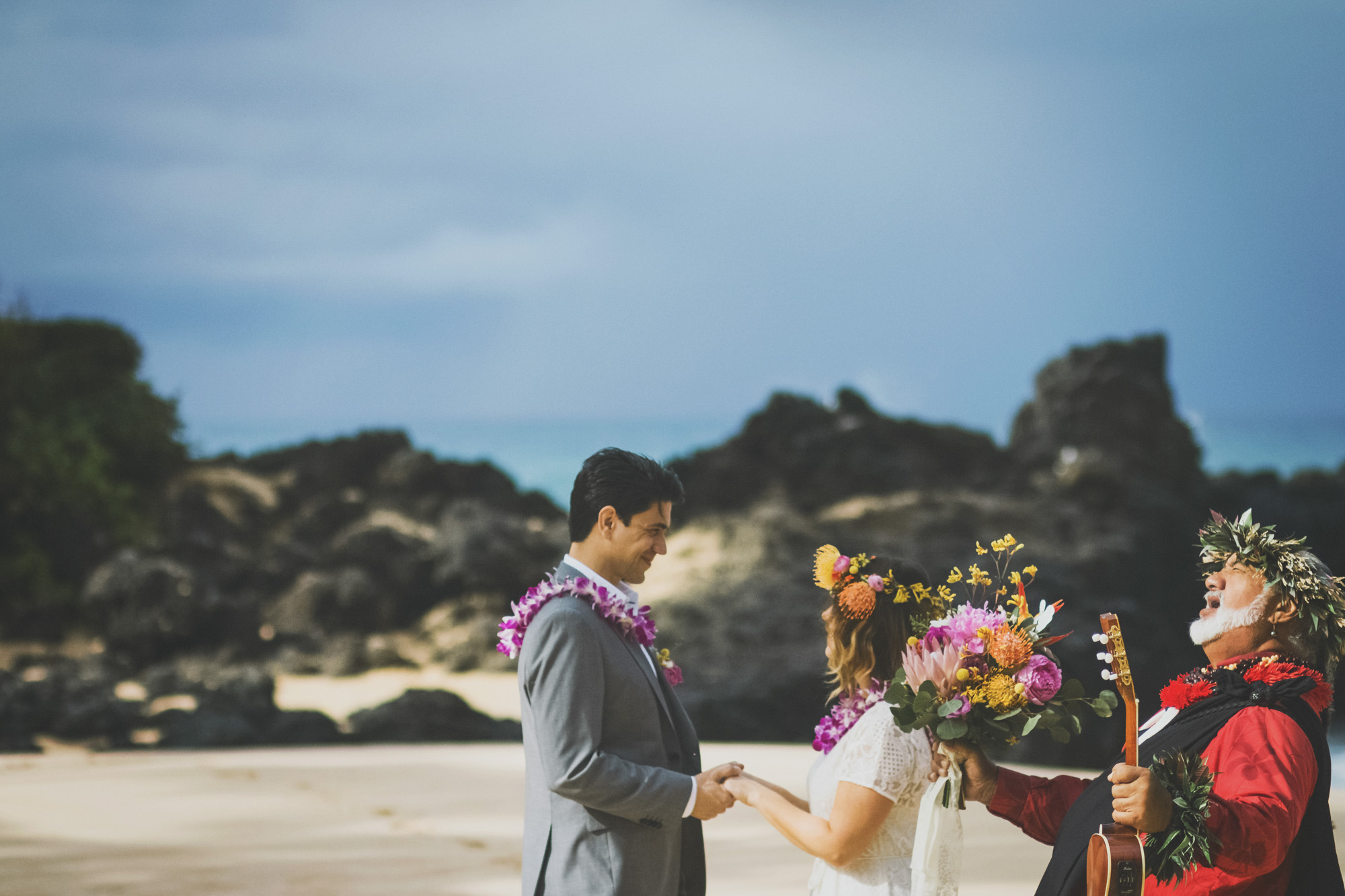 hawaii maui wedding photographer_8.jpg