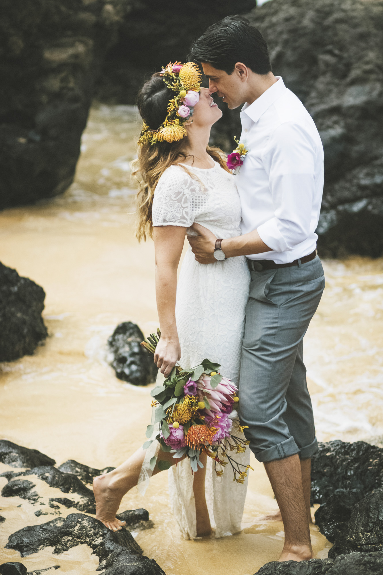 hawaii maui wedding photographer_10.jpg