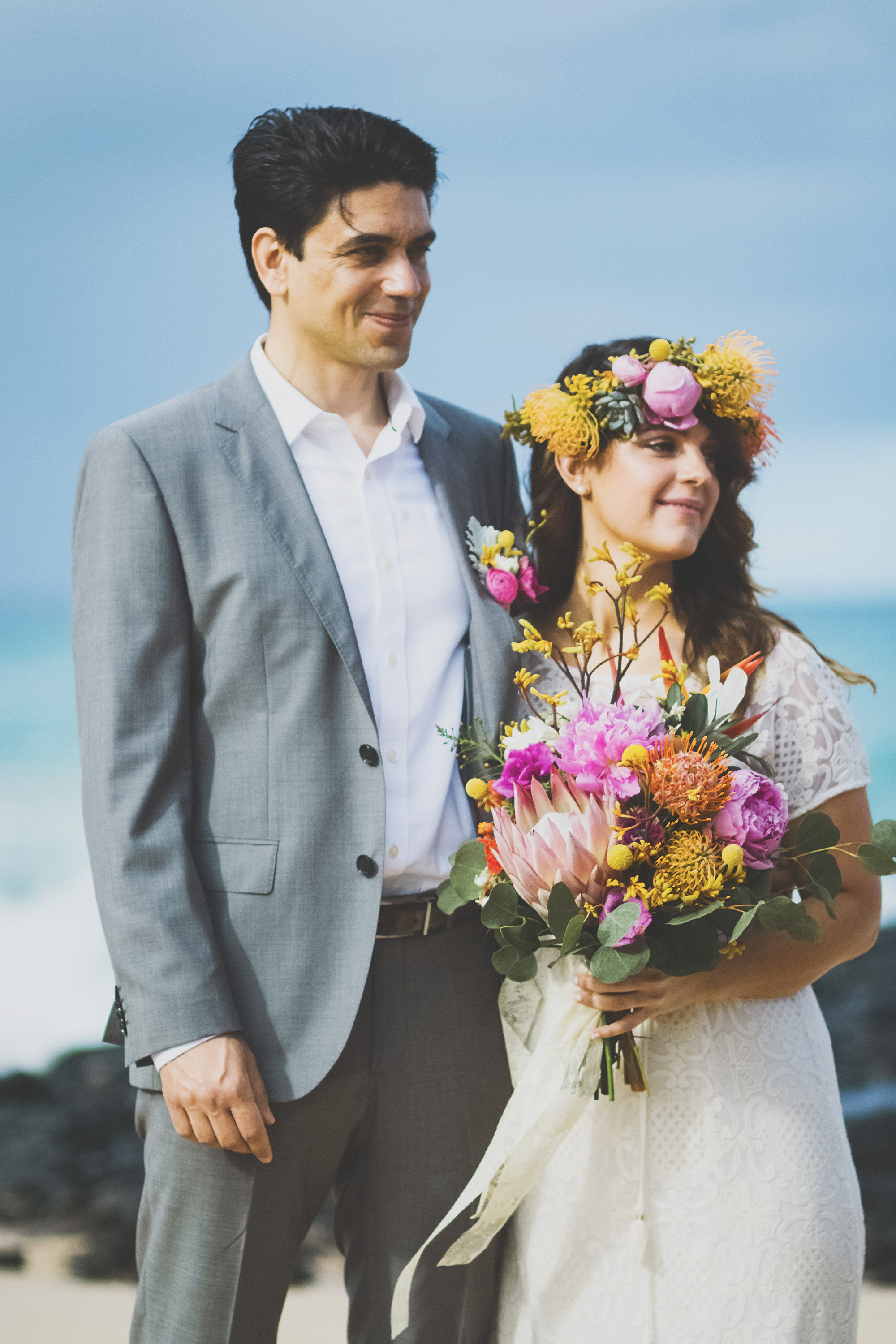 hawaii maui wedding photographer_60 copy.jpg