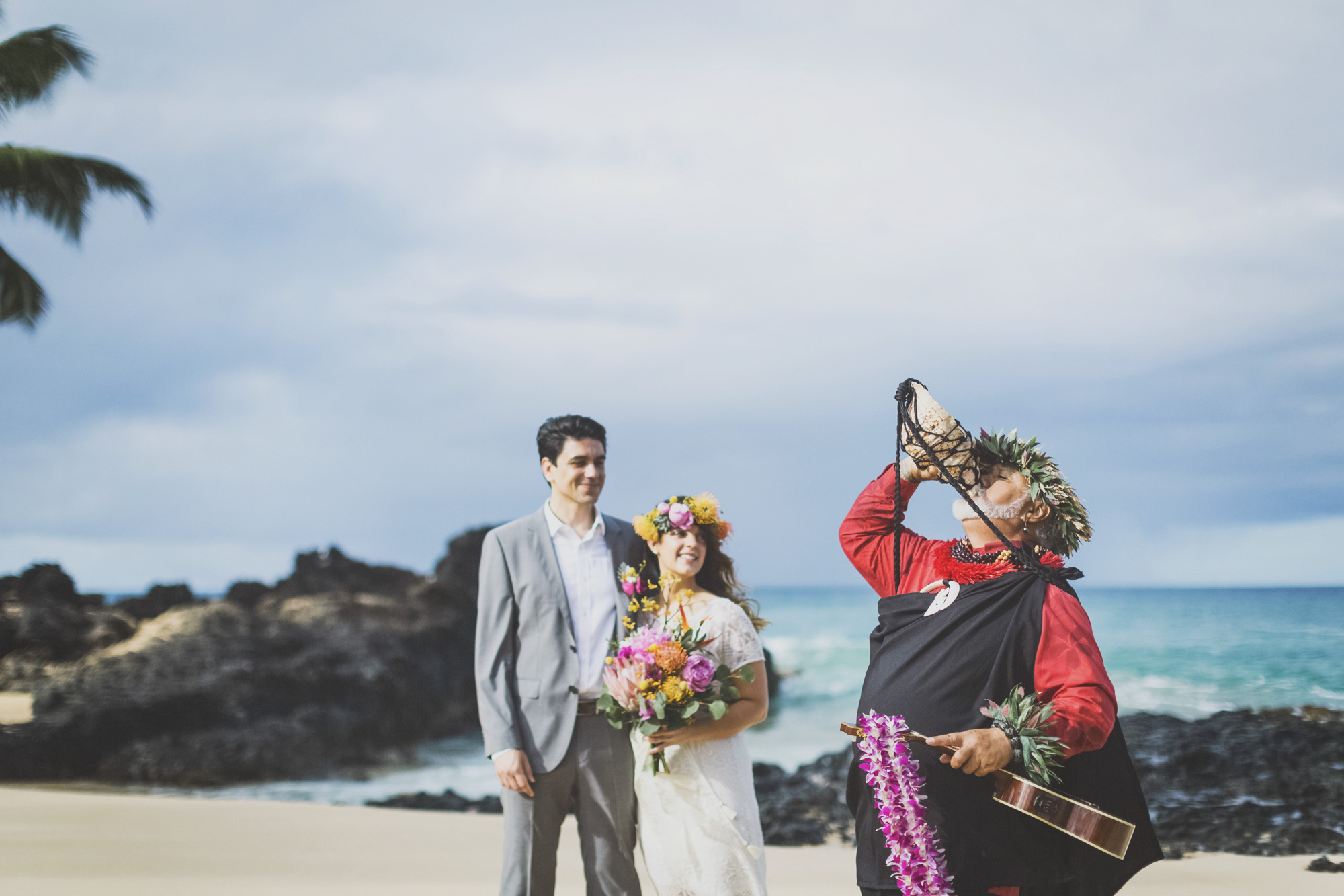 hawaii maui wedding photographer_1.jpg