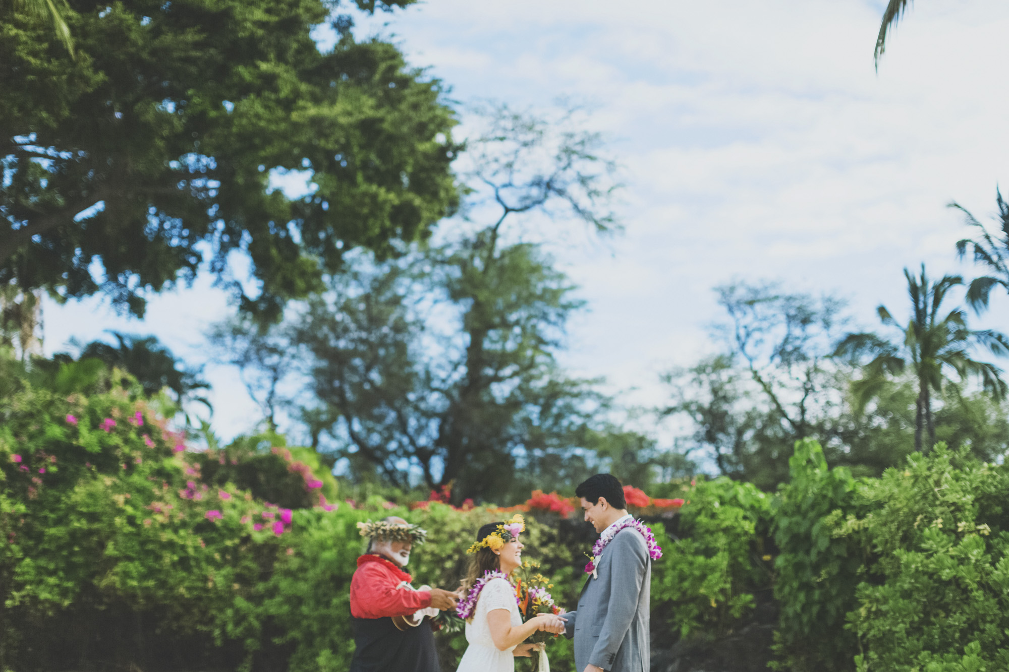 hawaii maui wedding photographer_3.jpg