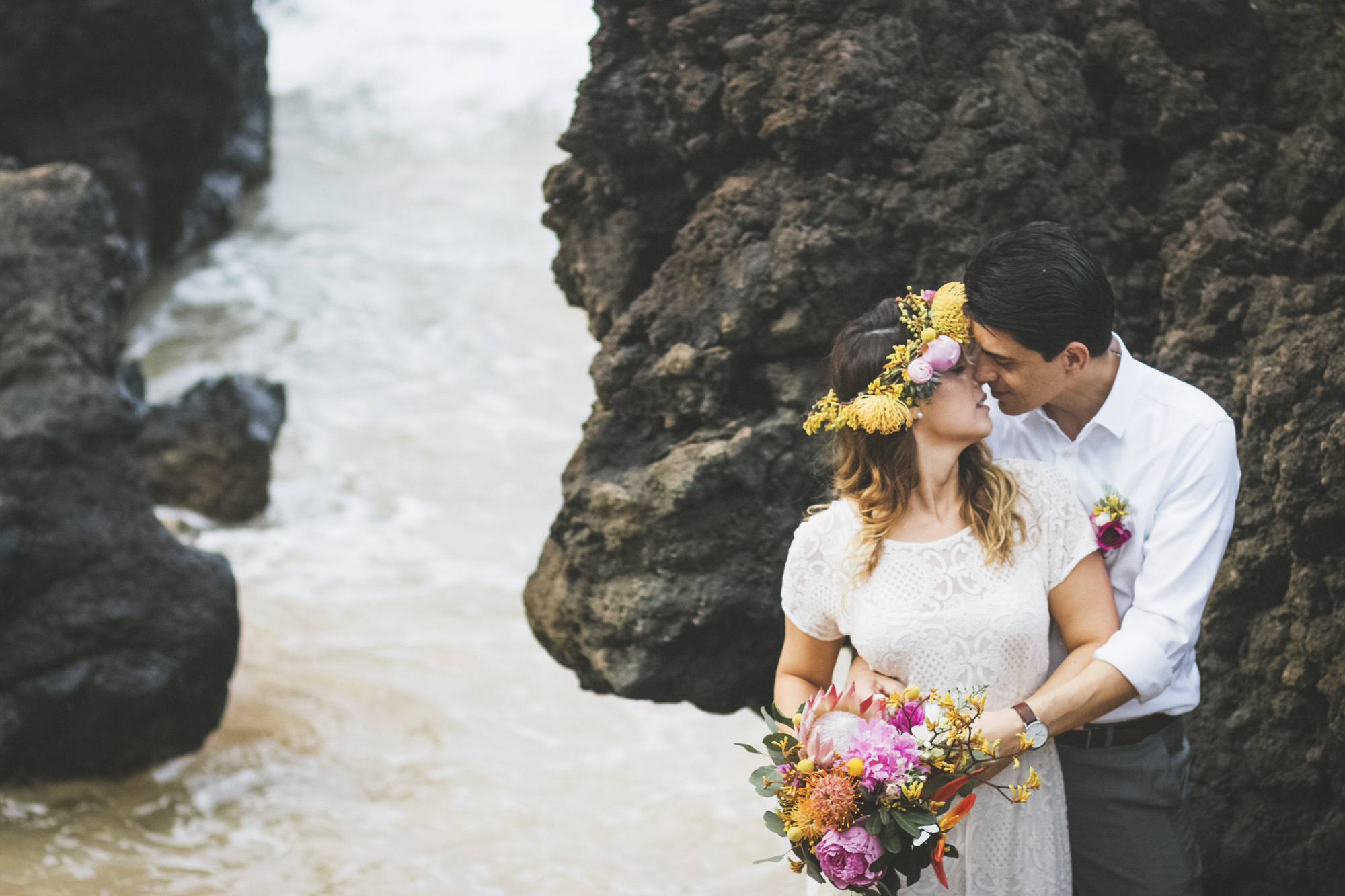 hawaii maui wedding photographer_19.jpg