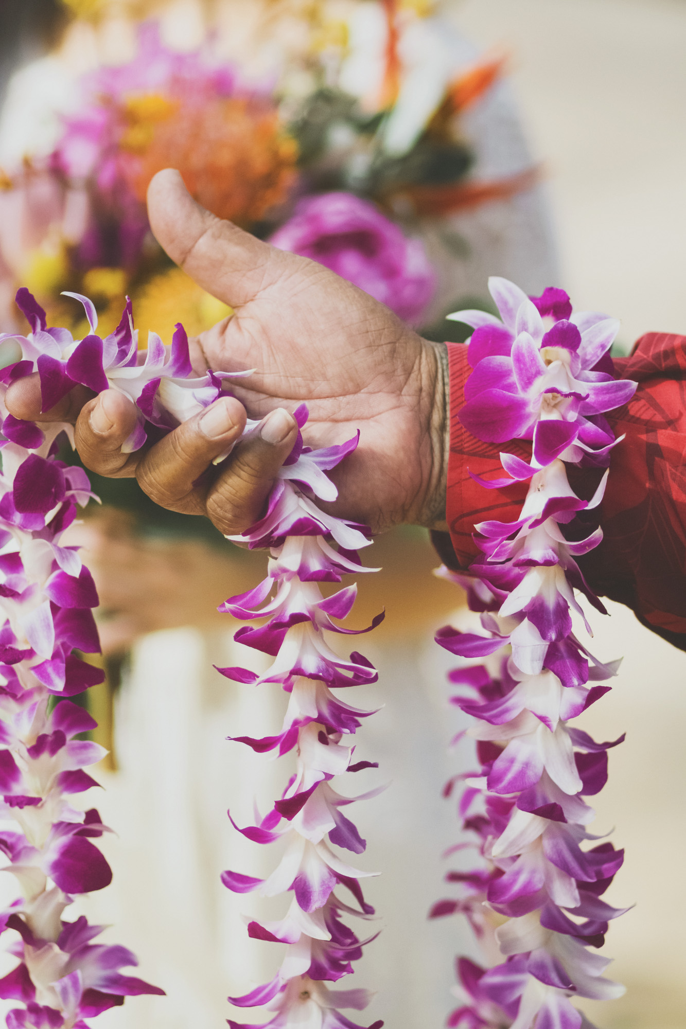 hawaii maui wedding photographer_20.jpg