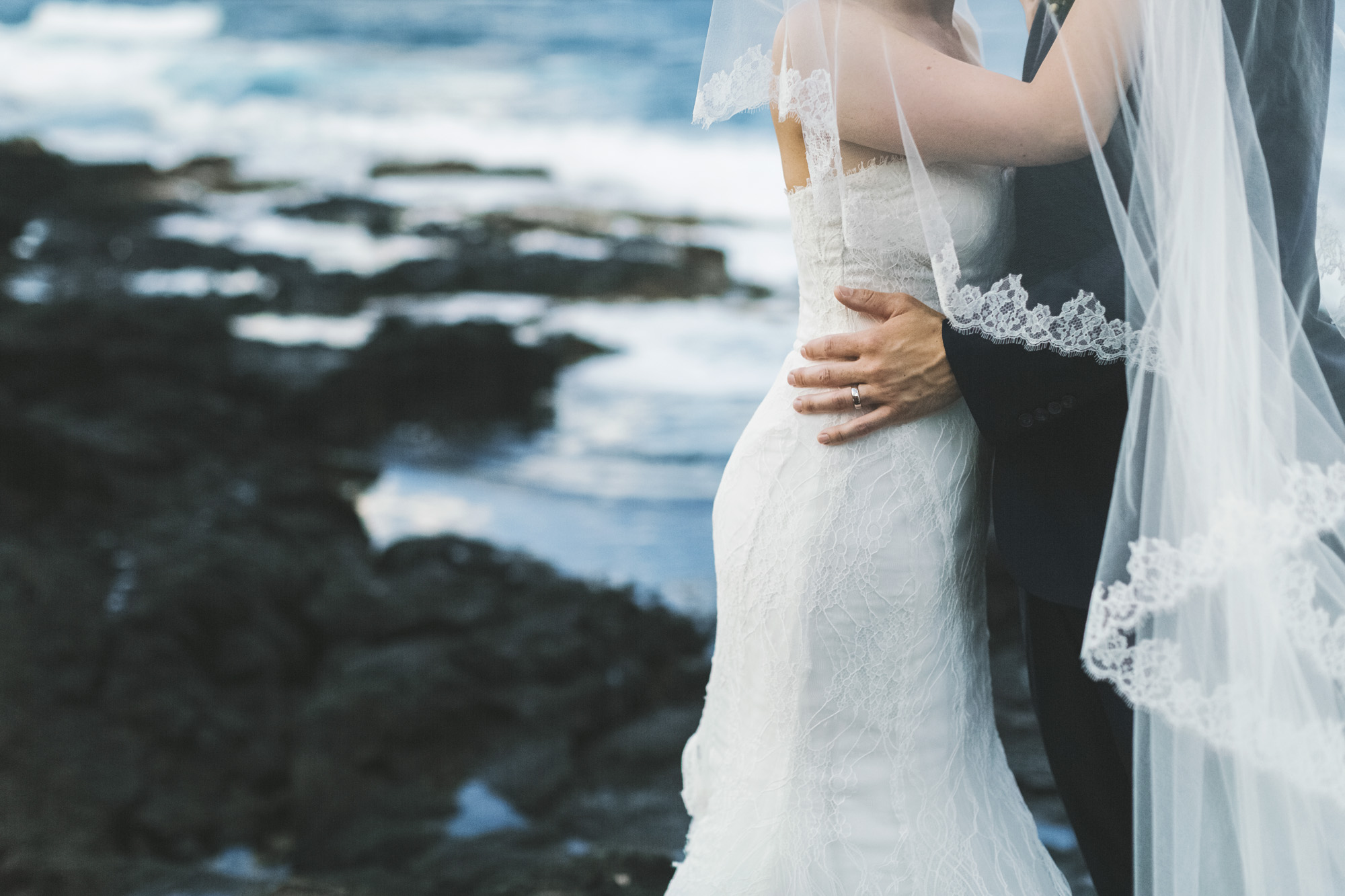 Hawaii destination beach Wedding Photographer_67.jpg