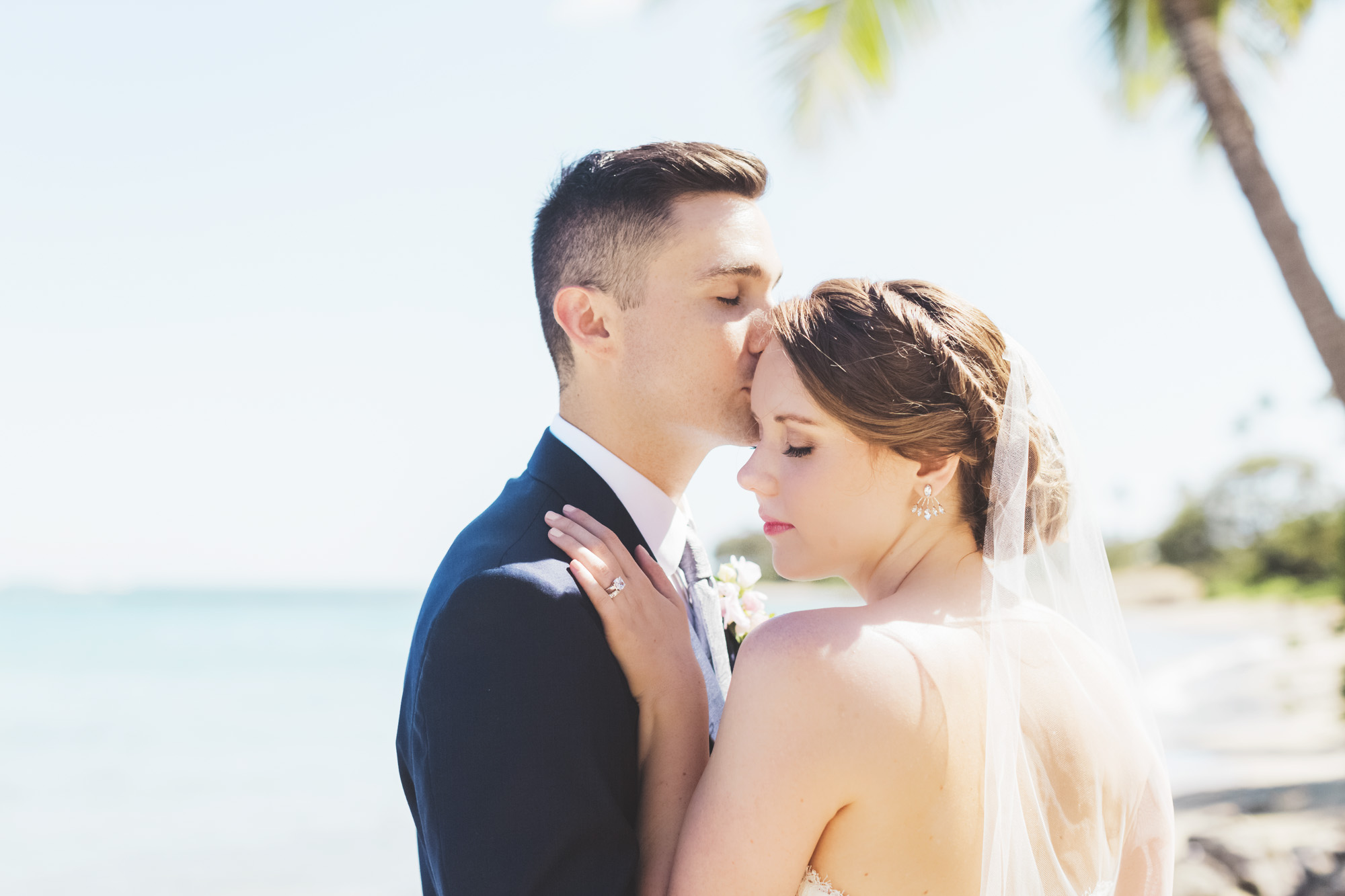 Hawaii destination beach Wedding Photographer_155.jpg