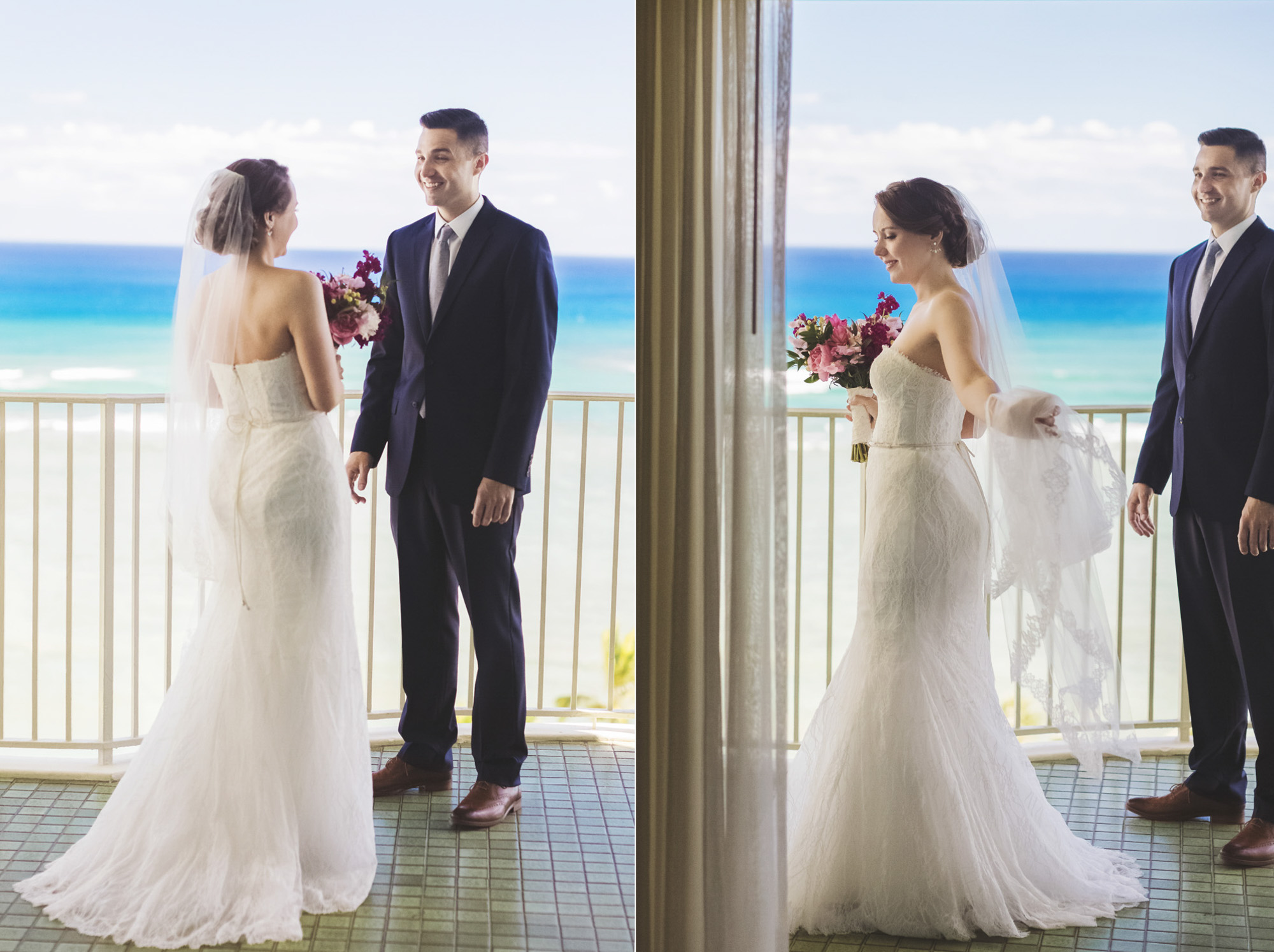 Hawaii destination beach Wedding Photographer_212.jpg