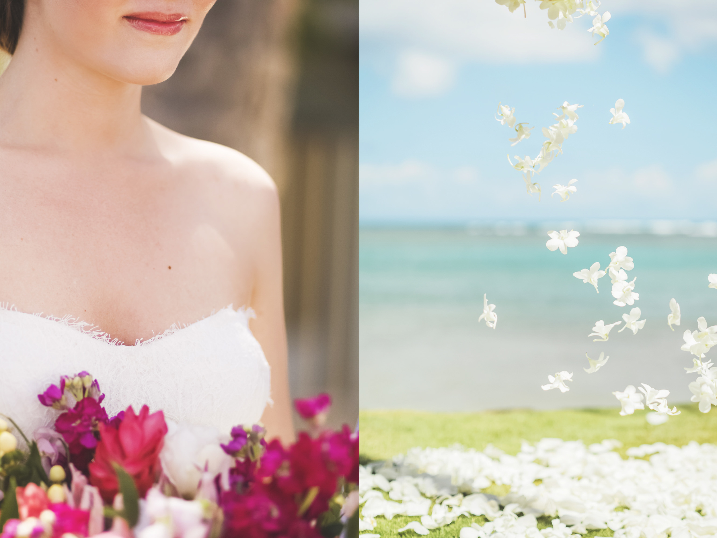 Hawaii destination beach Wedding Photographer_14 copy.jpg