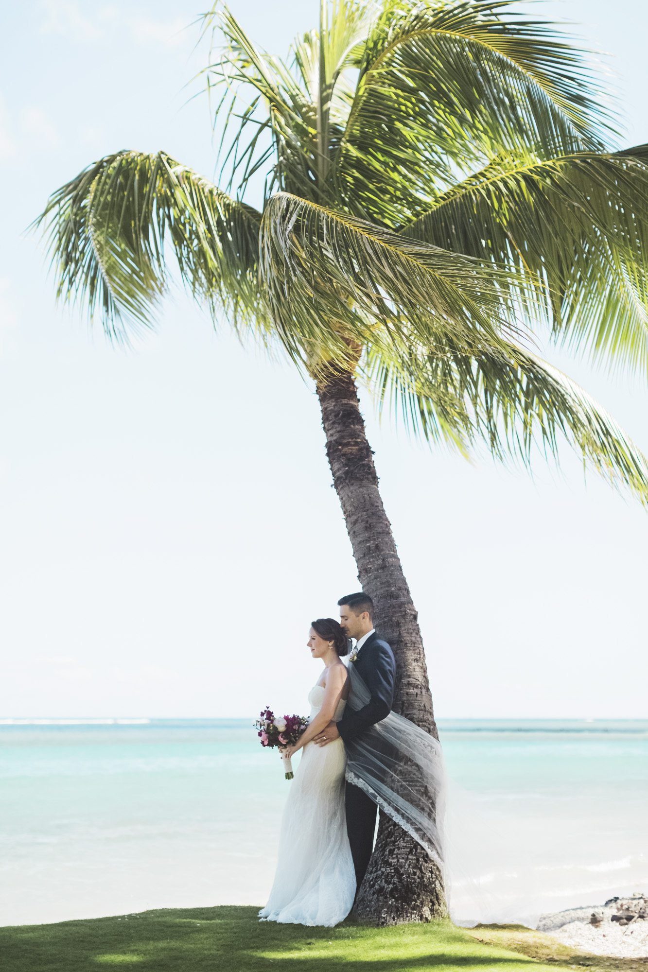 Hawaii destination beach Wedding Photographer_146.jpg