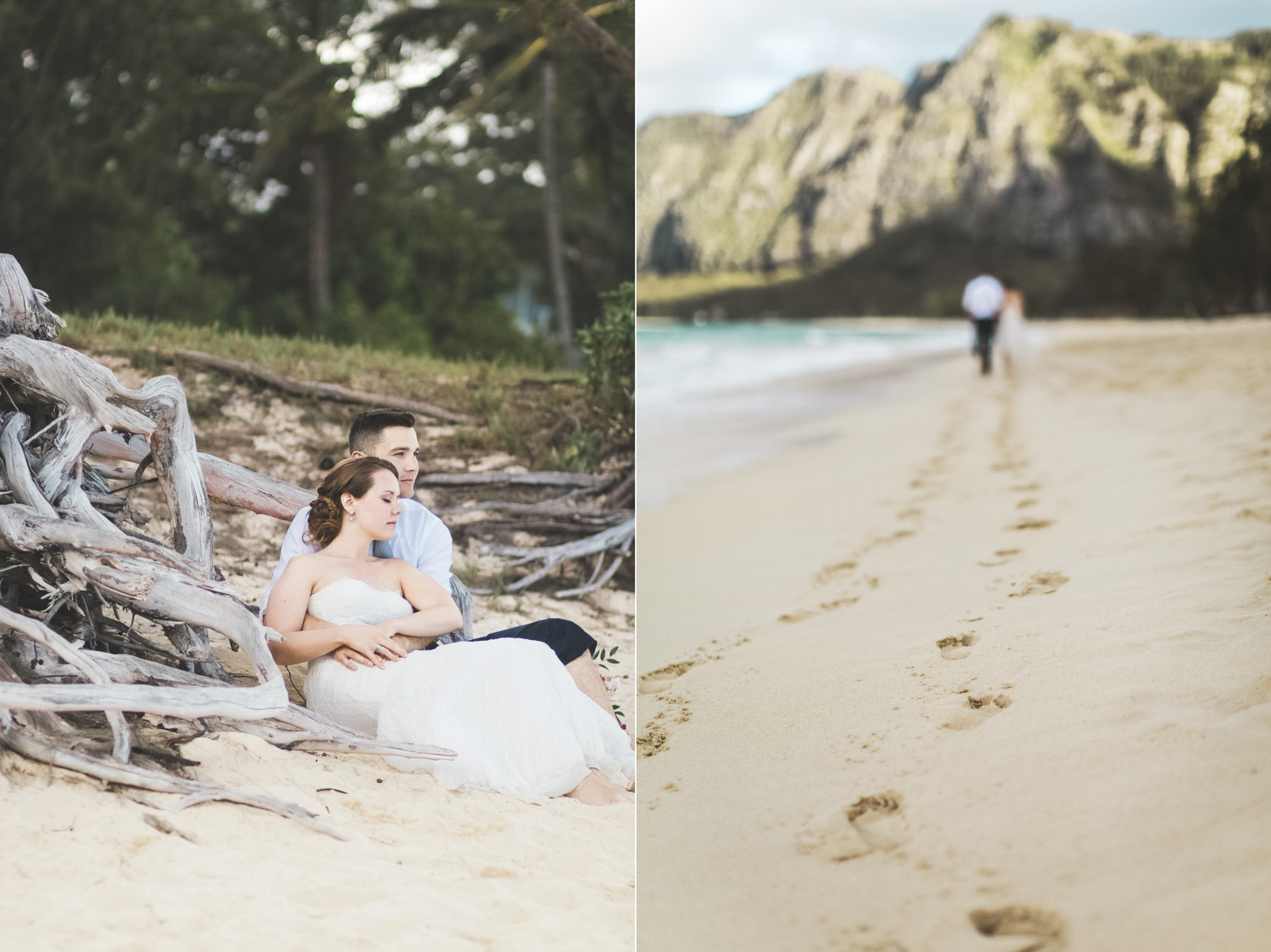 Hawaii destination beach Wedding Photographer_219.jpg
