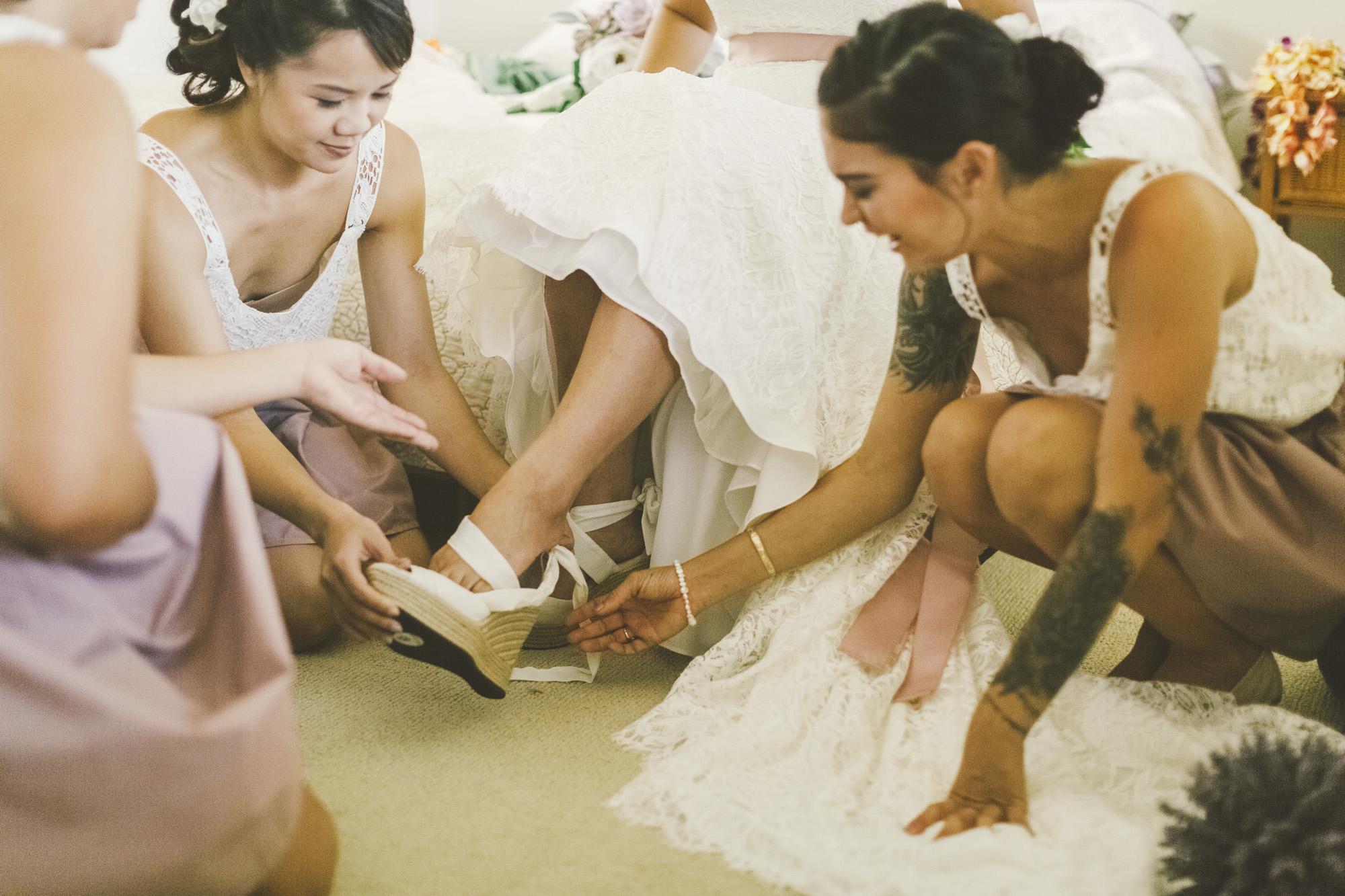 Hawaii destination beach Wedding Photographer_70.jpg