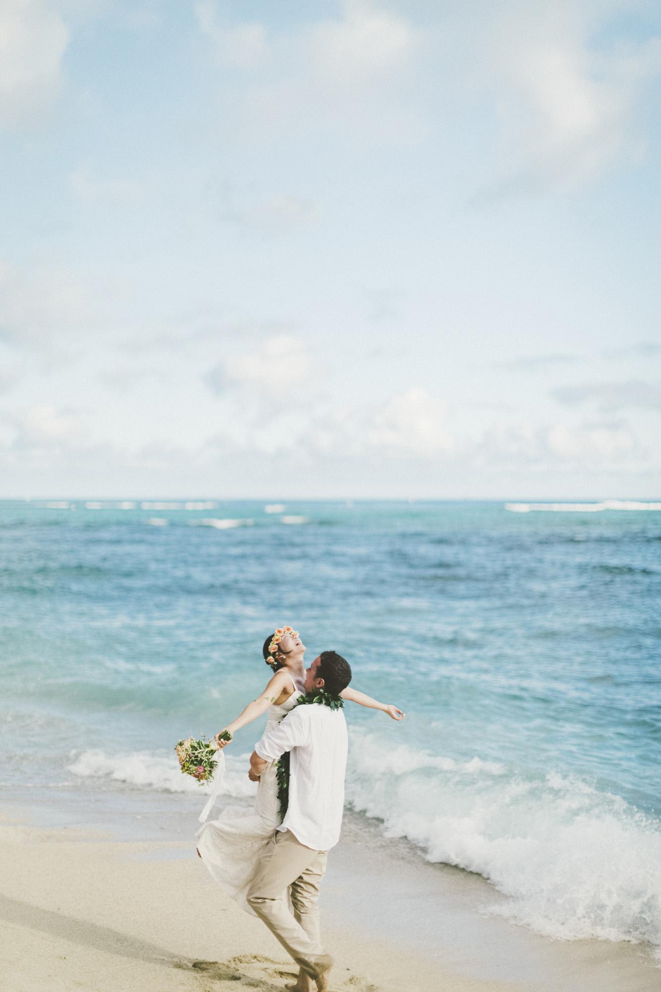 Angie Diaz Maui Photographer.jpg