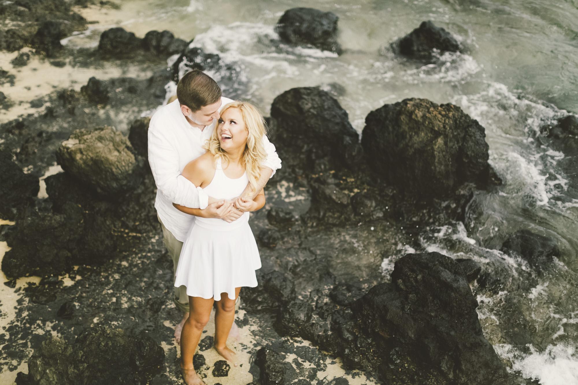 Angie Diaz Maui Photographer_3.jpg